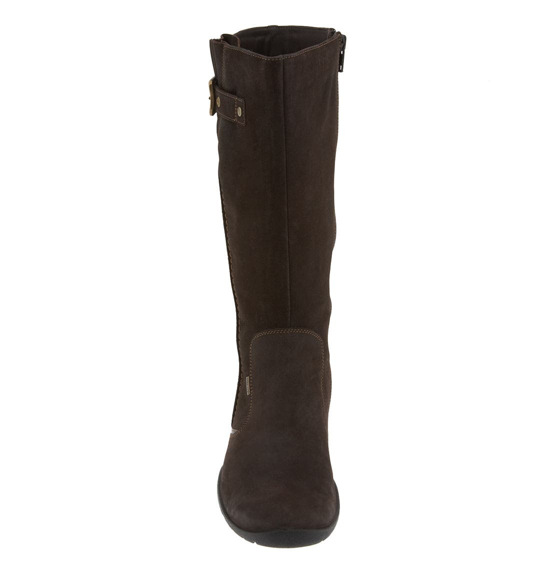 Alternate Image 3  - ECCO 'Rise' Waterproof Boot