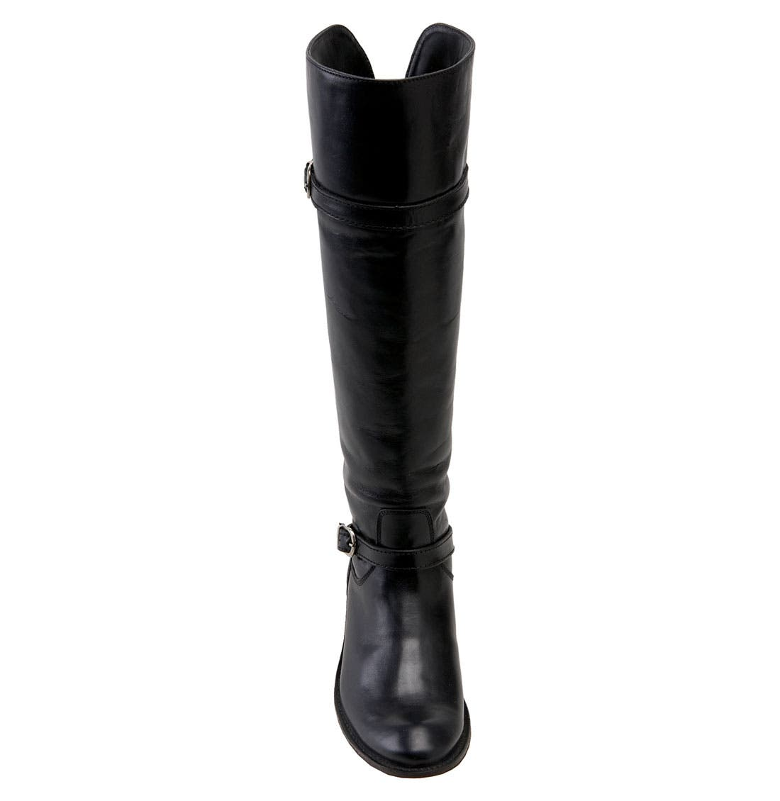 Alternate Image 3  - Frye 'Shirley' Riding Boot