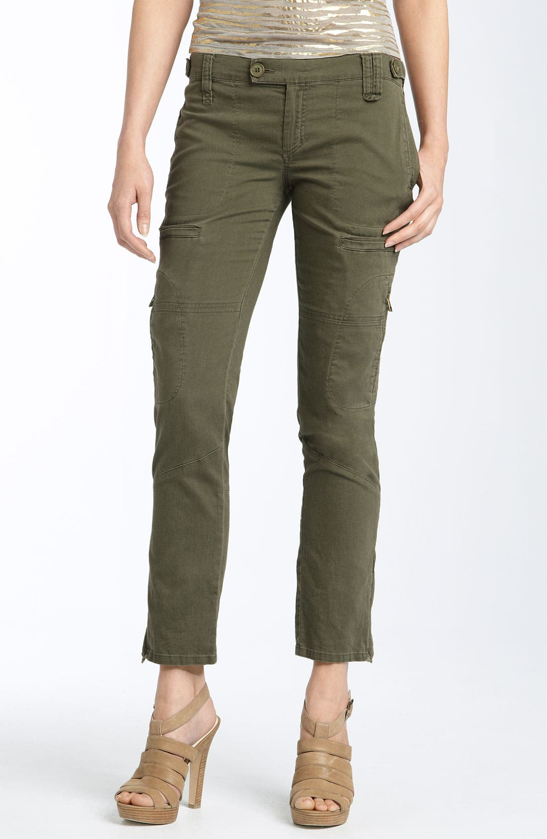 Enjoy free shipping and easy returns every day at Kohl's. Find great deals on Juniors Skinny Jeans at Kohl's today!