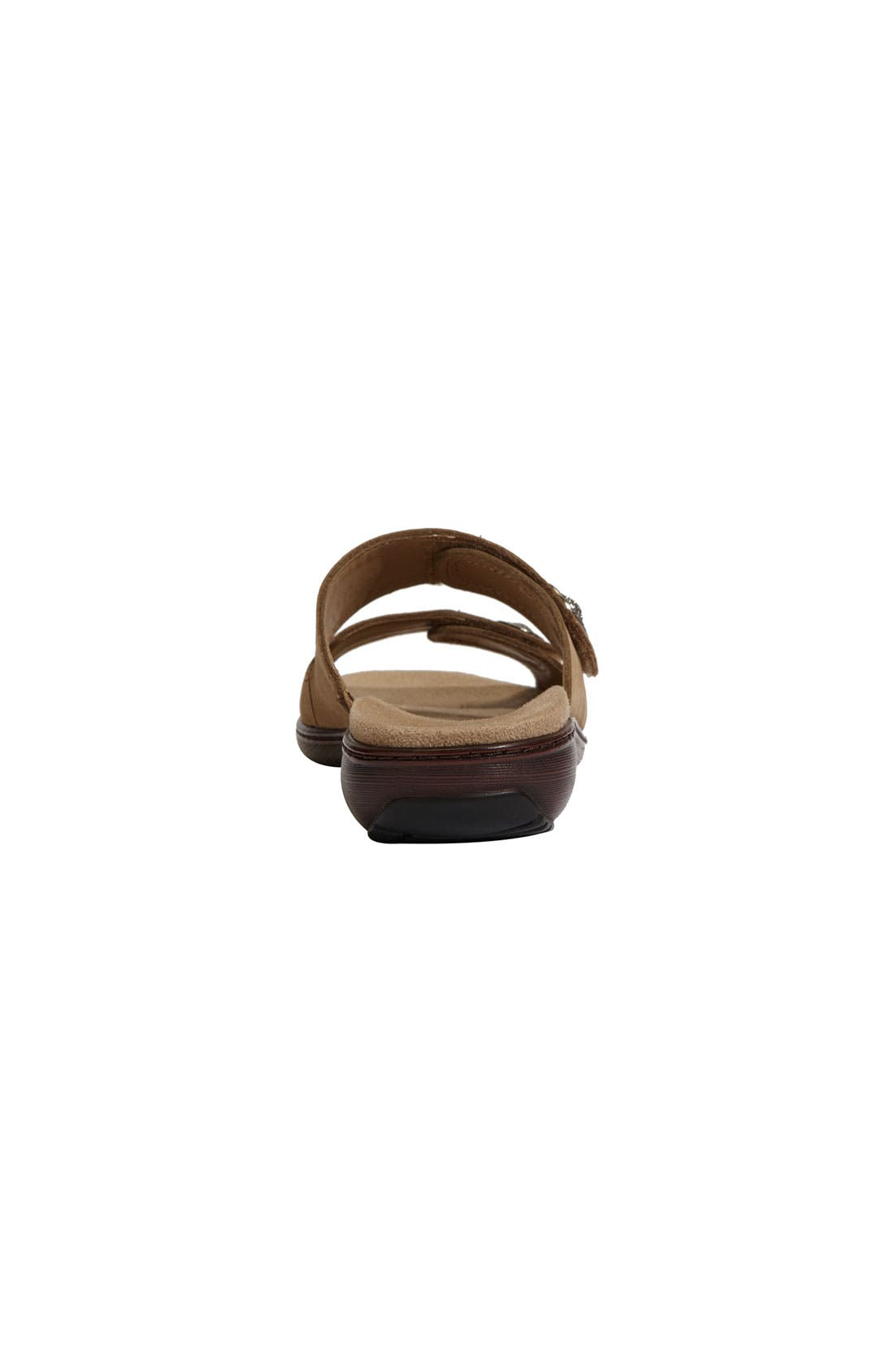 Alternate Image 4  - Trotters 'Kassie' Sandal