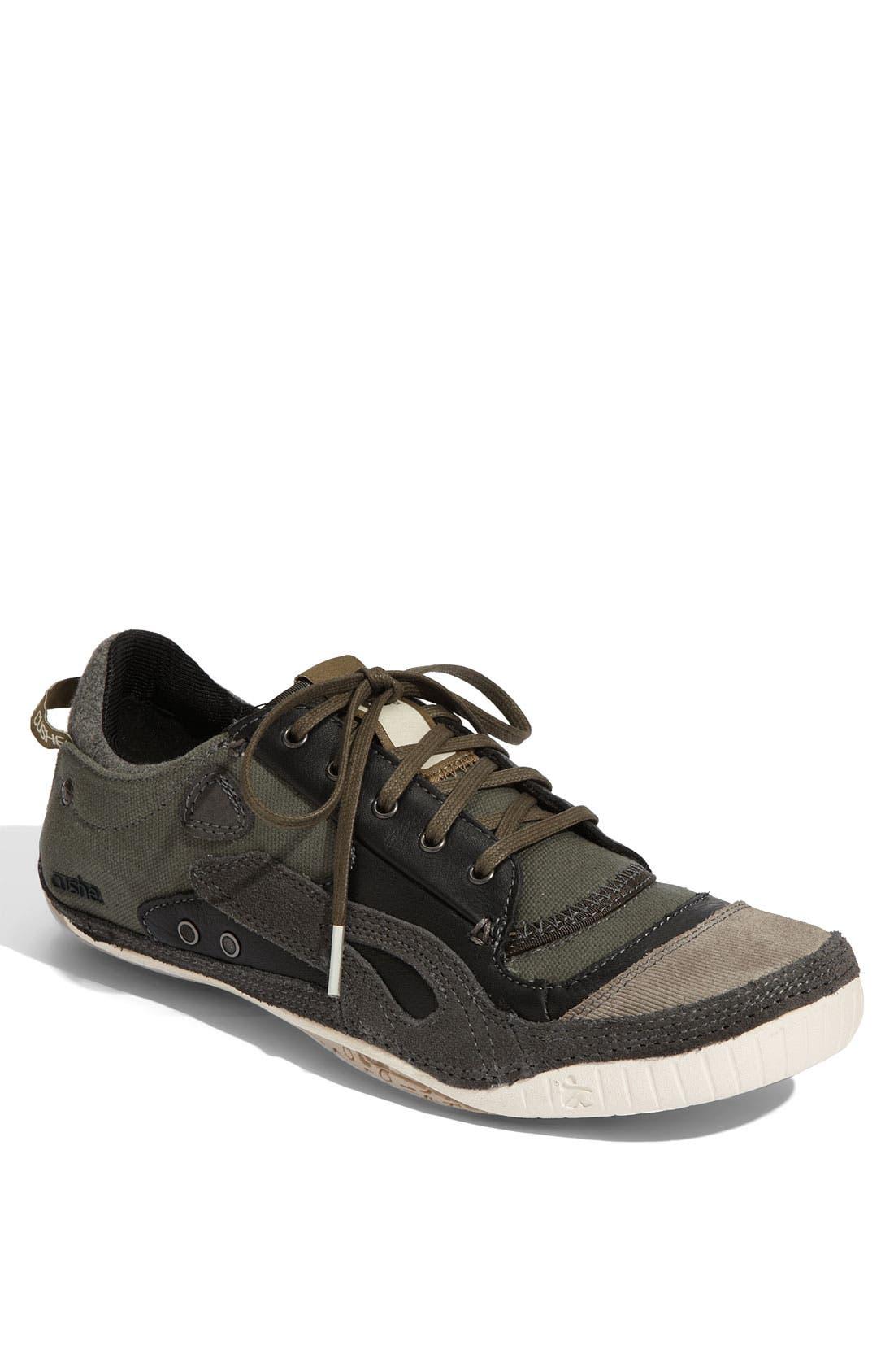 Main Image - Cushe 'Sneak' Sneaker