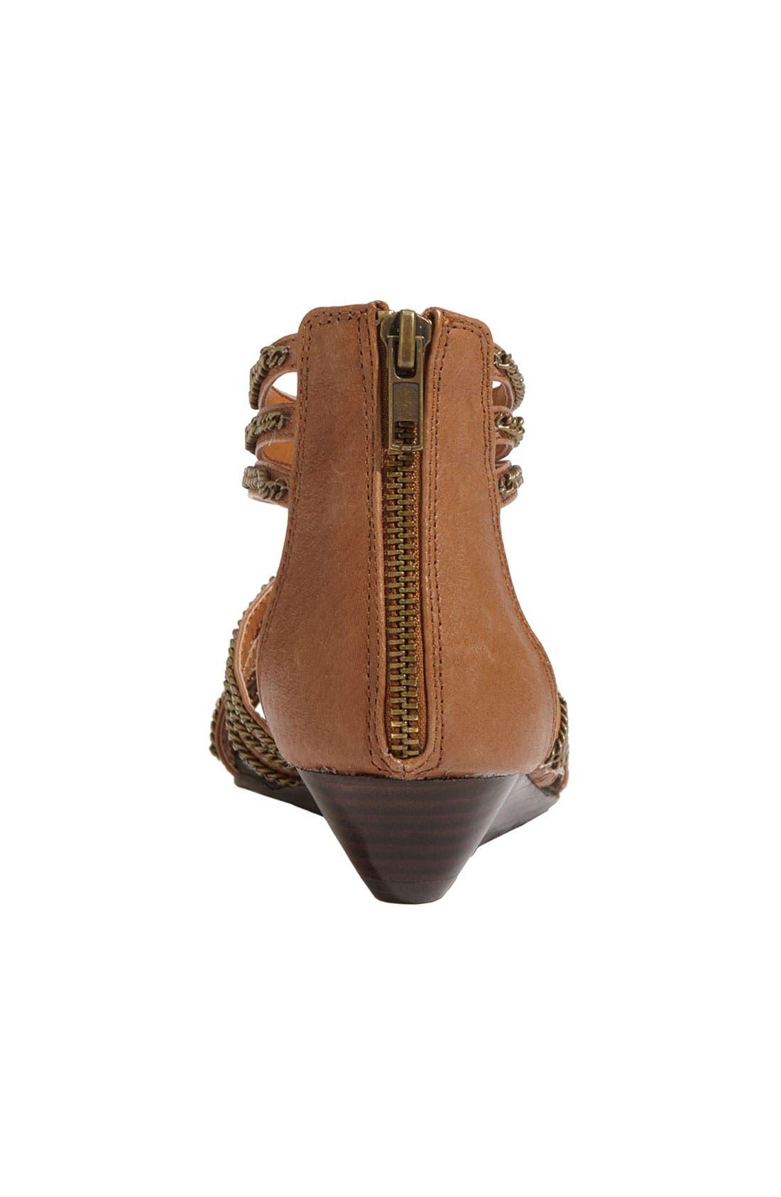 Alternate Image 4  - Steve Madden 'Cabezza' Sandal