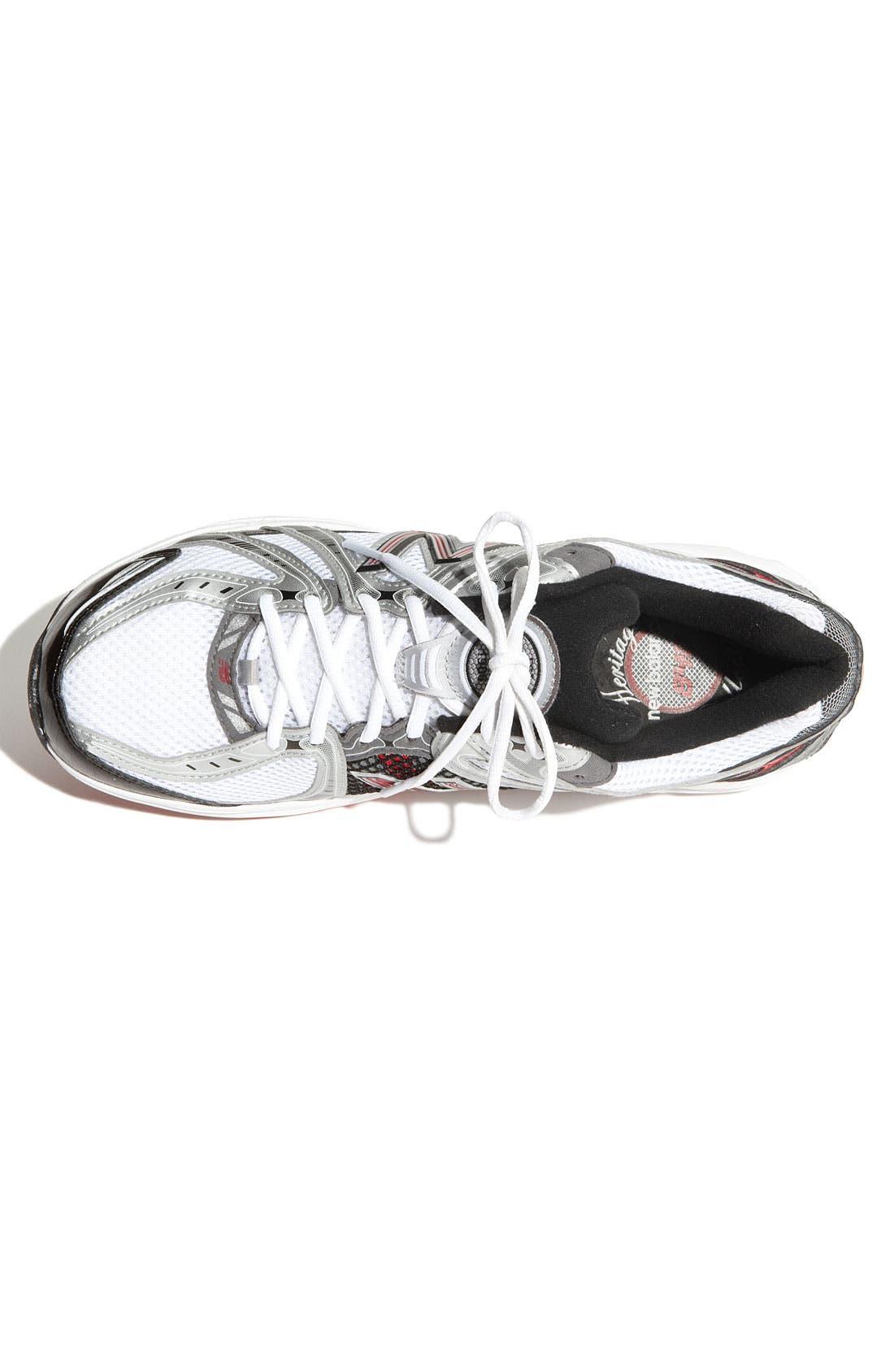 Alternate Image 3  - New Balance '840' Running Shoe (Men) (Online Only)
