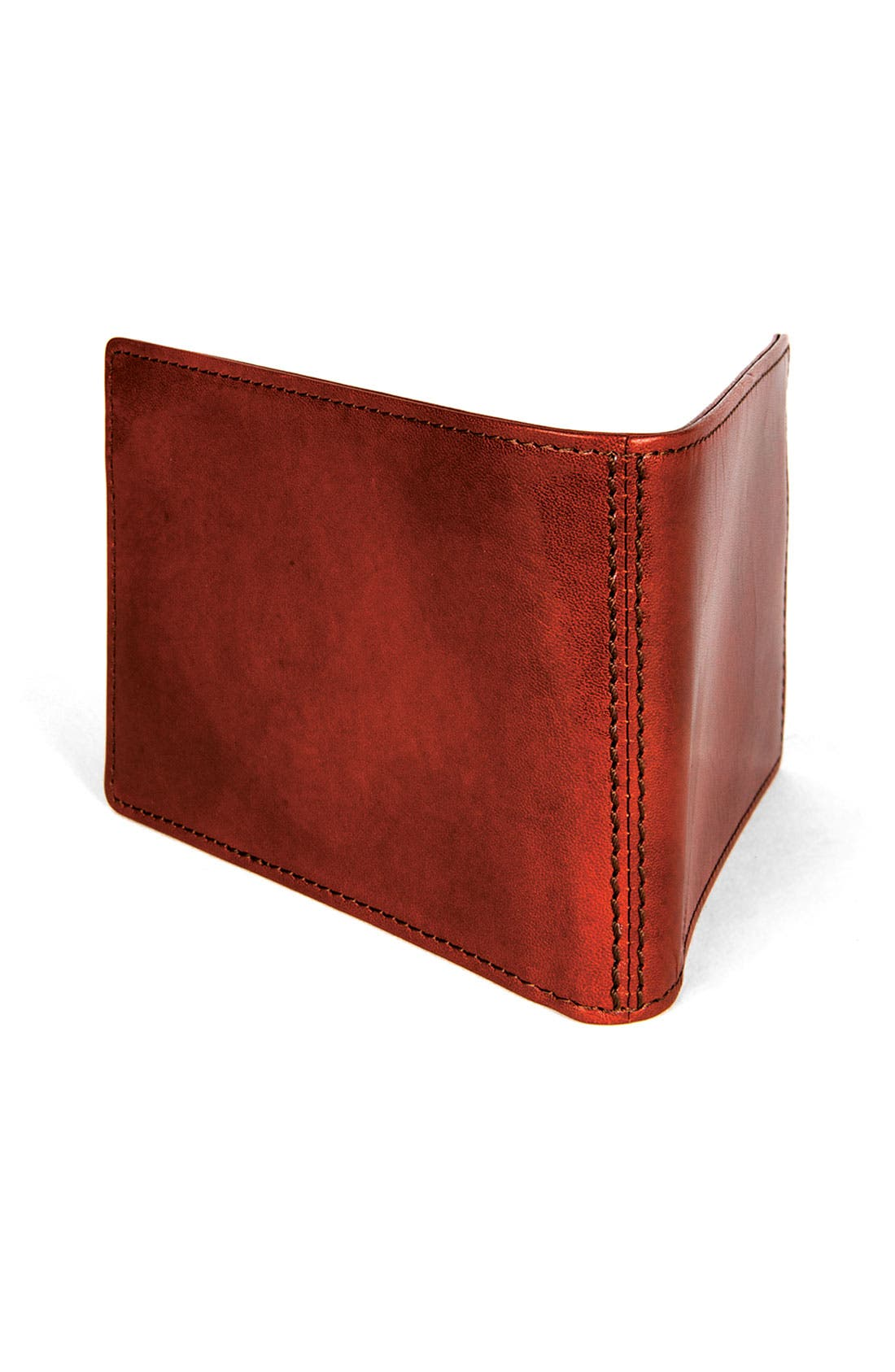 Alternate Image 2  - Bosca 'Executive - Old Leather' Wallet