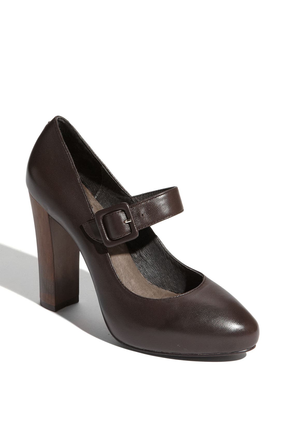 Alternate Image 1 Selected - Joie 'Summer' Mary Jane Pump