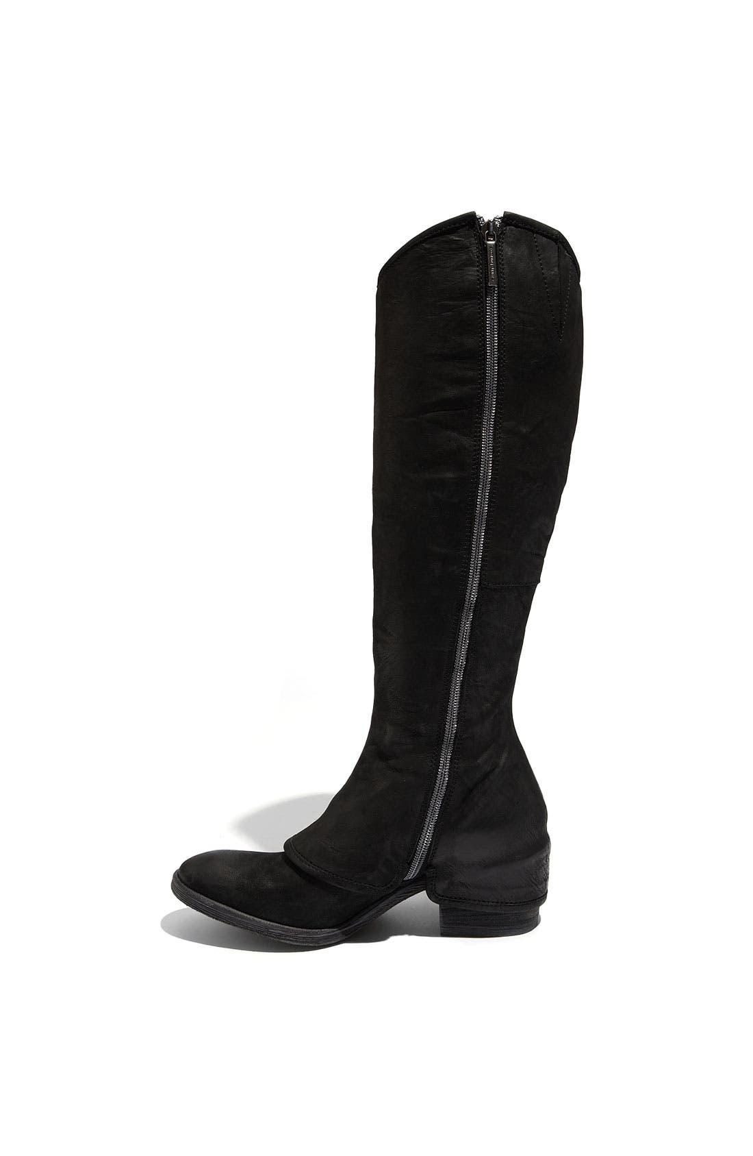 Alternate Image 2  - Donald J Pliner 'Devi' Boot (Women)
