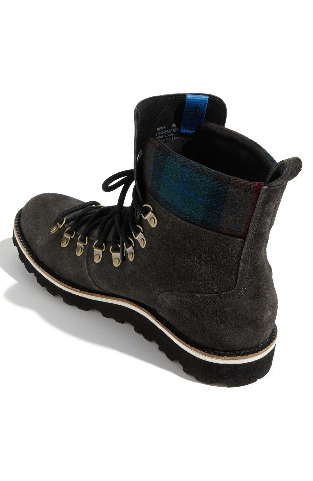 Alternate Image 3  - Cole Haan 'Air Hunter' Hiking Boot (Men)