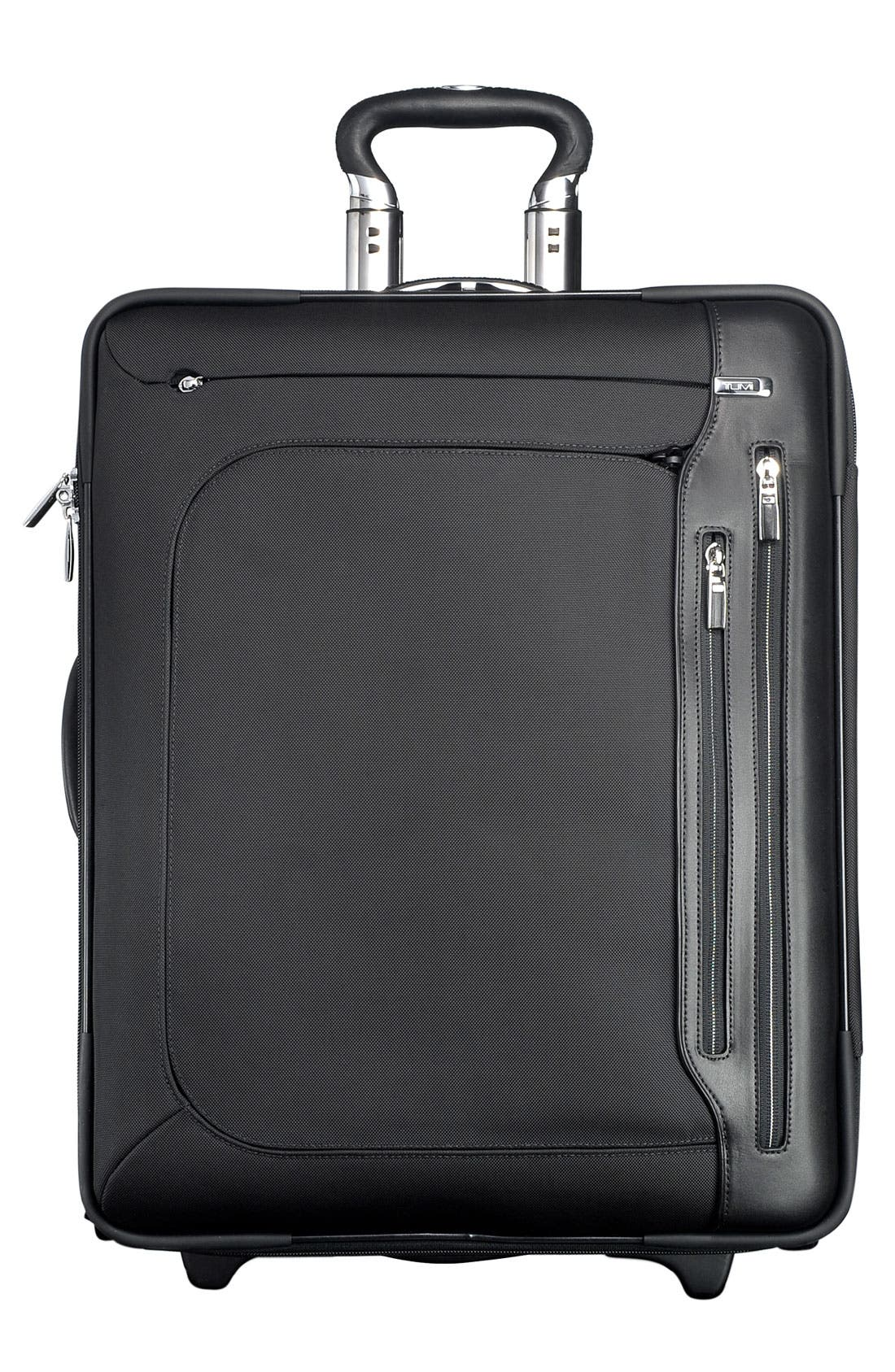 Alternate Image 1 Selected - Tumi 'Arrivé - Heathrow' Continental Packing Case (23 Inch)