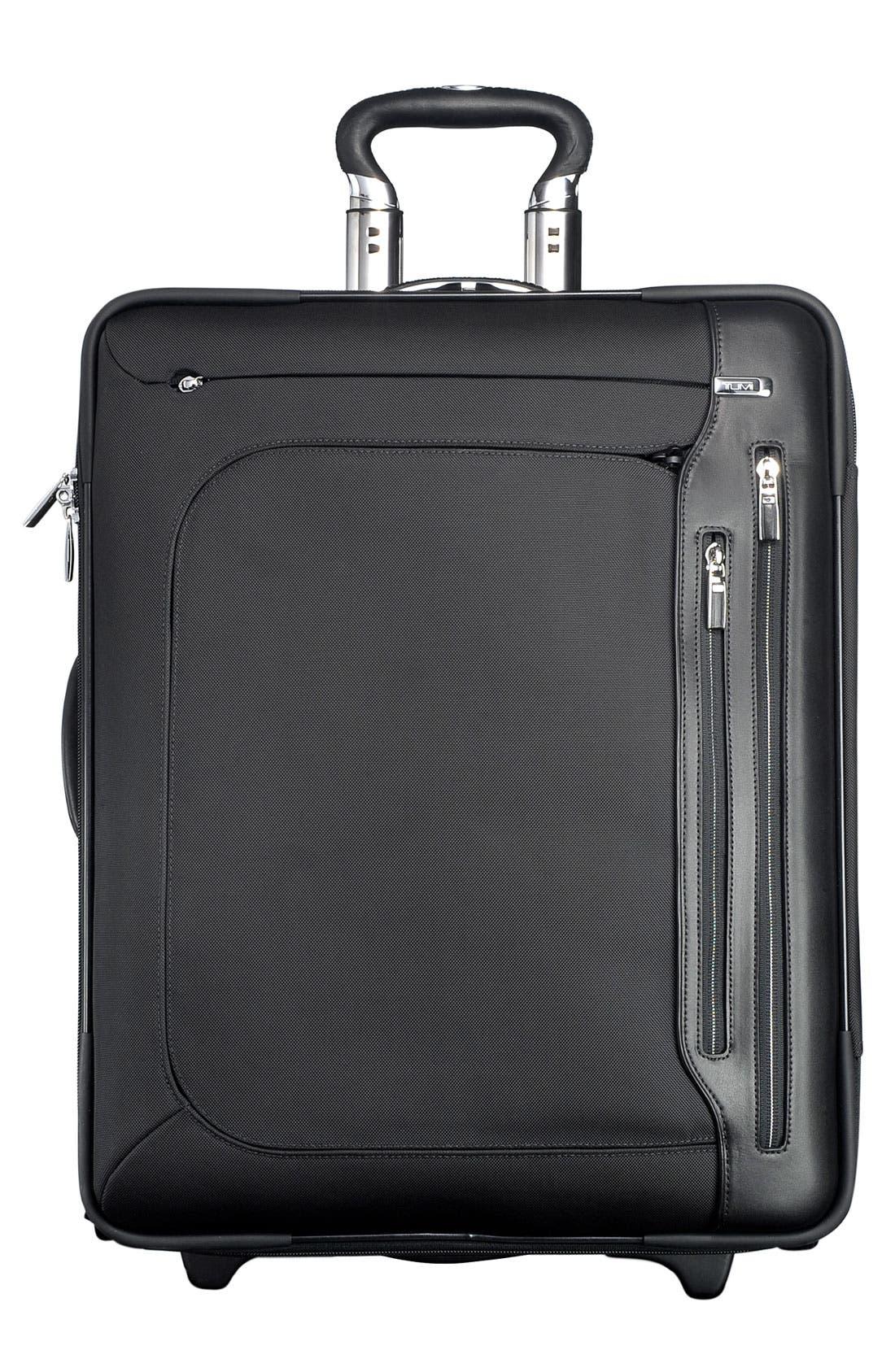 Main Image - Tumi 'Arrivé - Heathrow' Continental Packing Case (23 Inch)