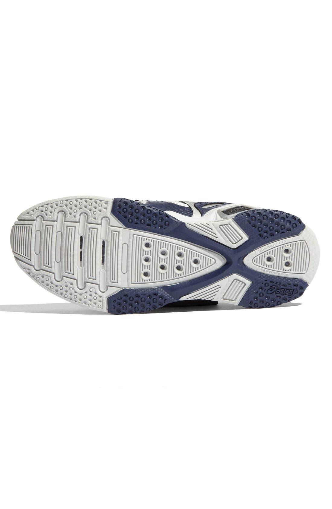 Alternate Image 4  - ASICS® 'Lift Trainer' Training Shoe