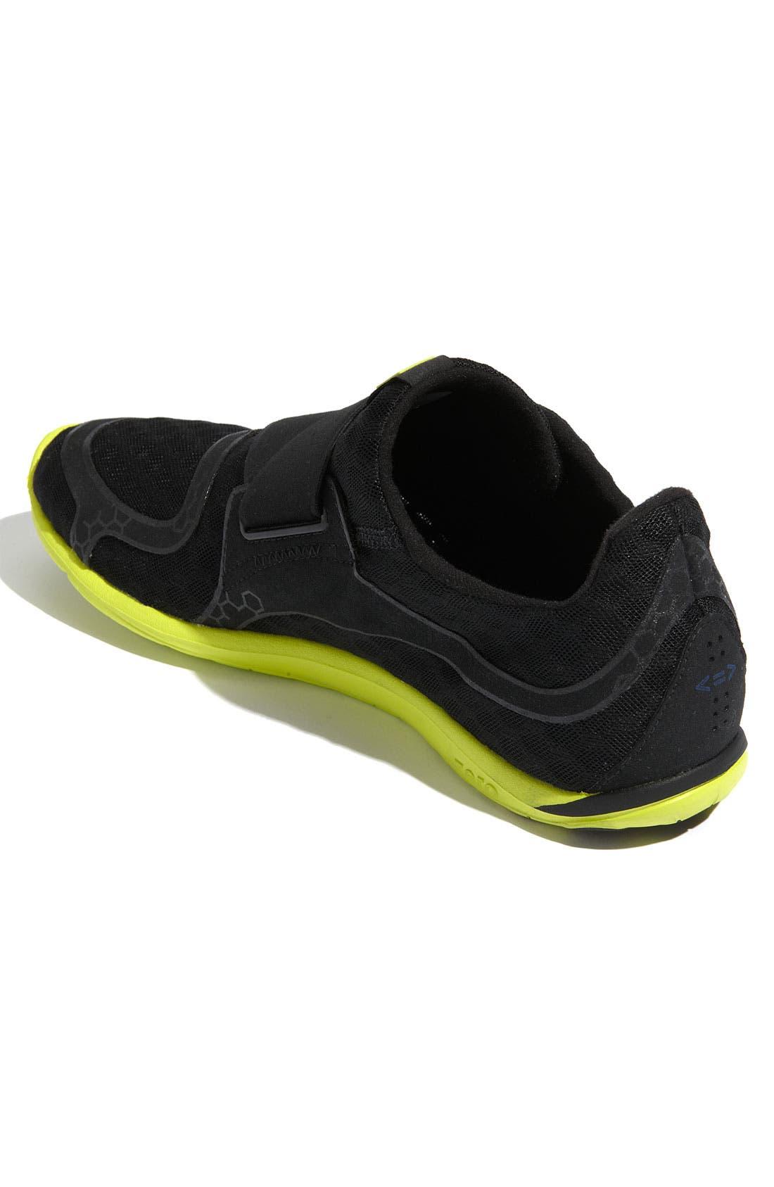 Alternate Image 2  - New Balance 'Minimus' Walking Shoe (Men)