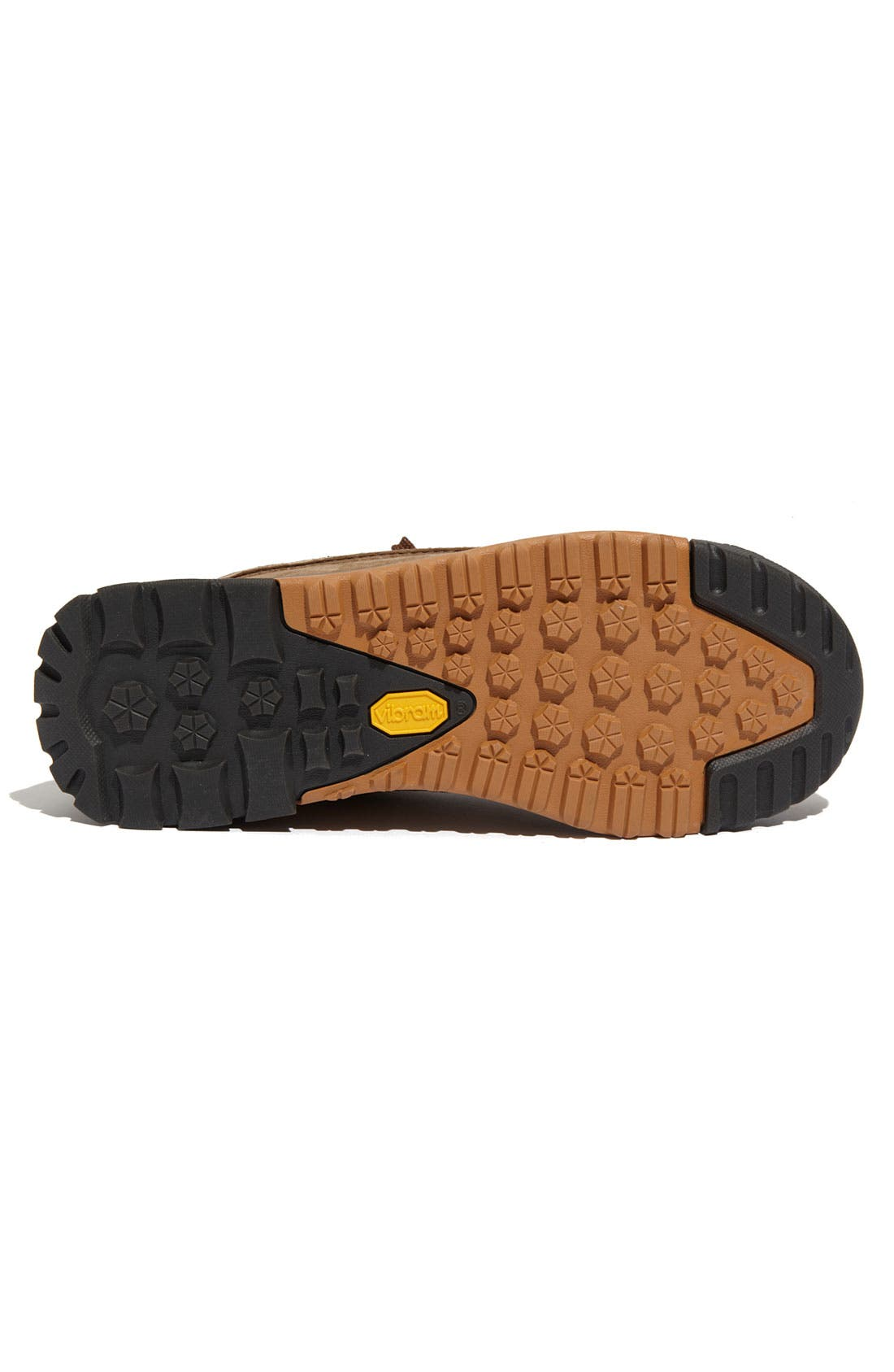 Alternate Image 4  - Patagonia 'Hog Tie' Multi Sport Shoe (Men)