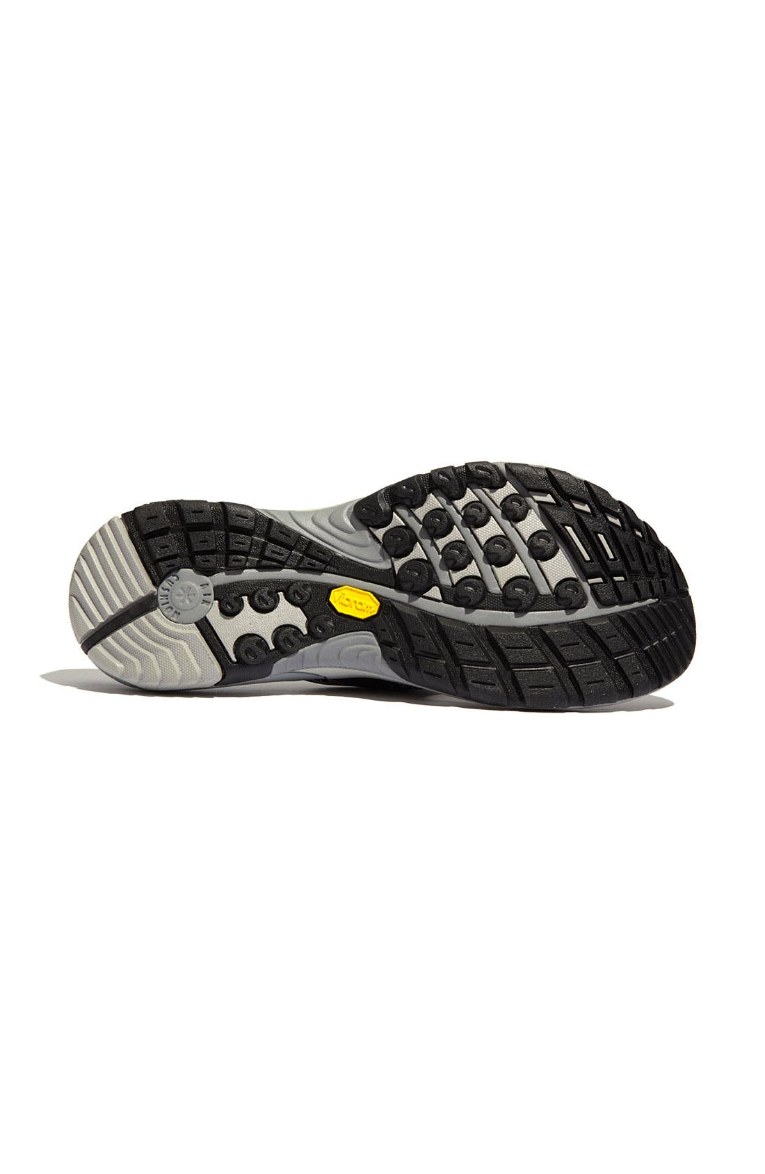 Alternate Image 4  - Merrell 'Avian' Sandal