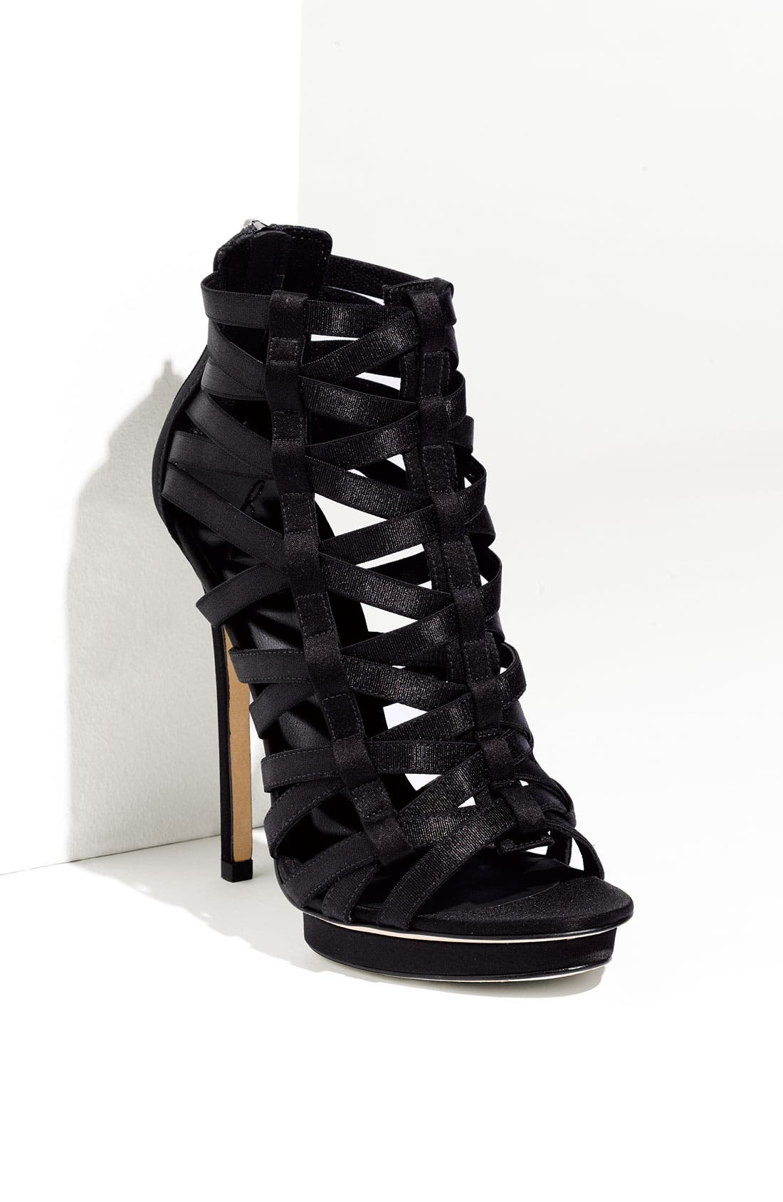 Alternate Image 1 Selected - B Brian Atwood 'Clio' Sandal
