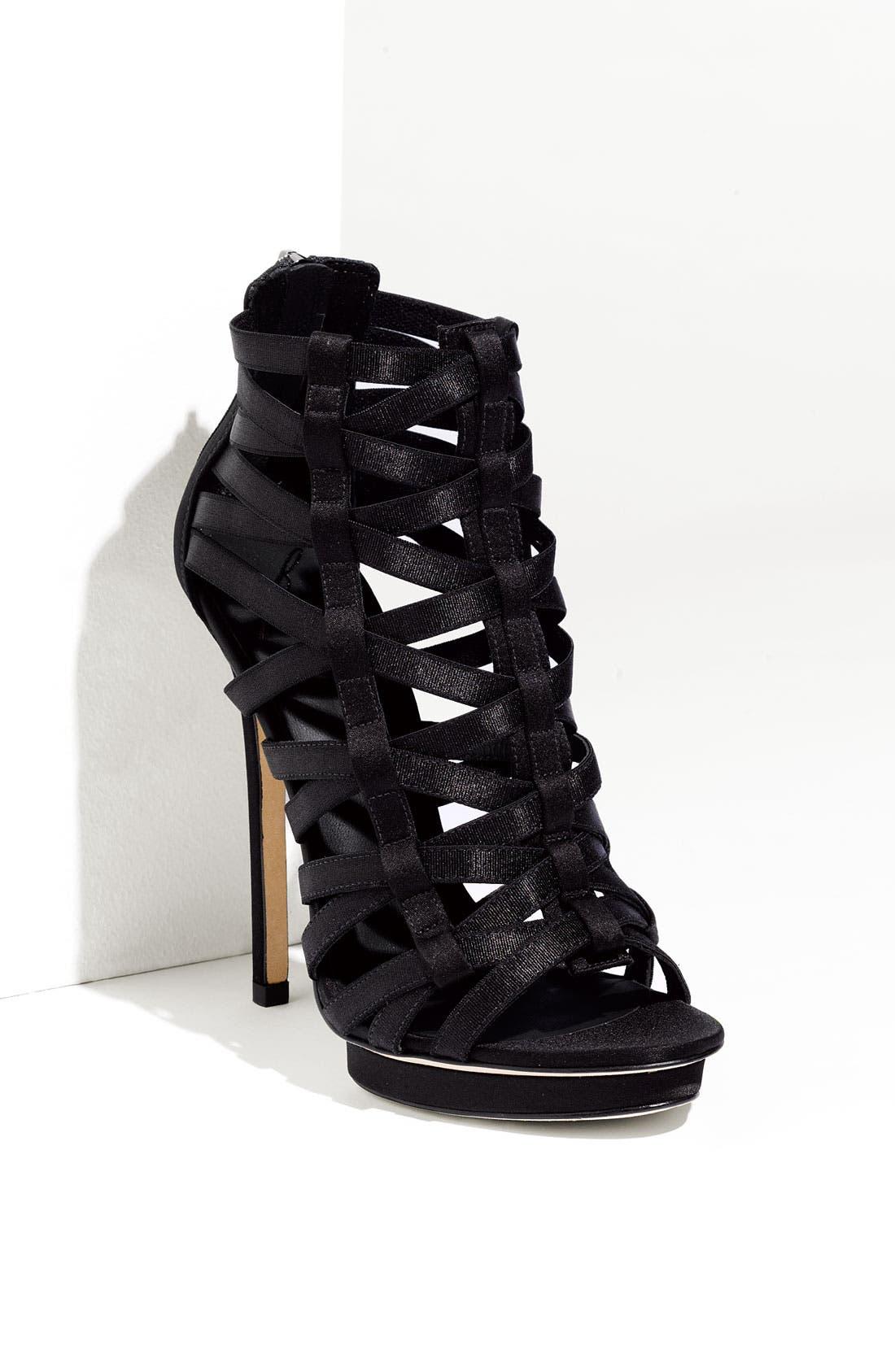 Main Image - B Brian Atwood 'Clio' Sandal