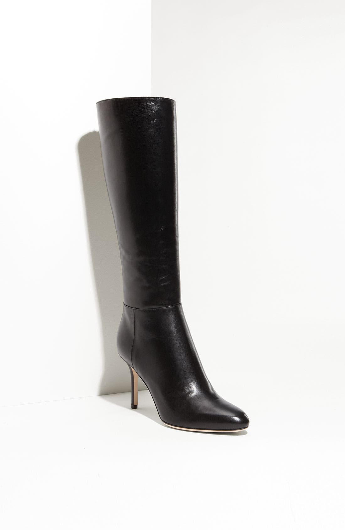Alternate Image 1 Selected - Jimmy Choo 'Kirby' Boot
