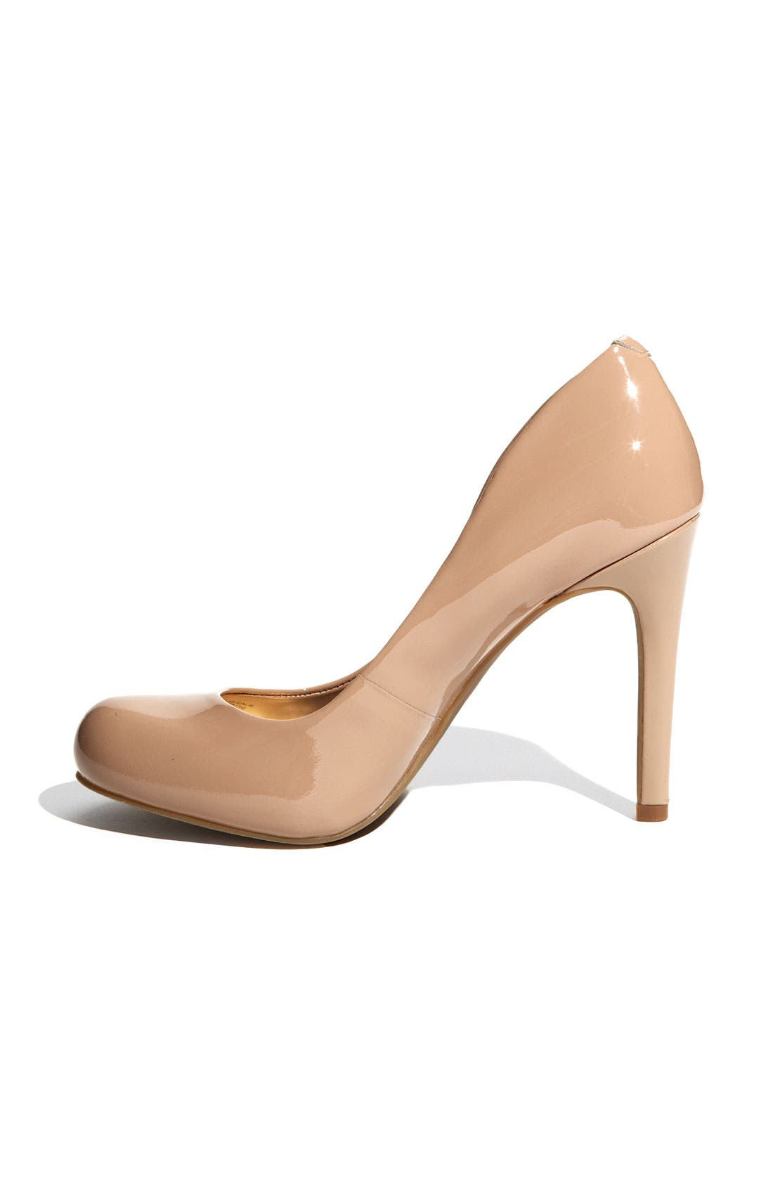 Alternate Image 2  - Jessica Simpson 'Calie' Pump