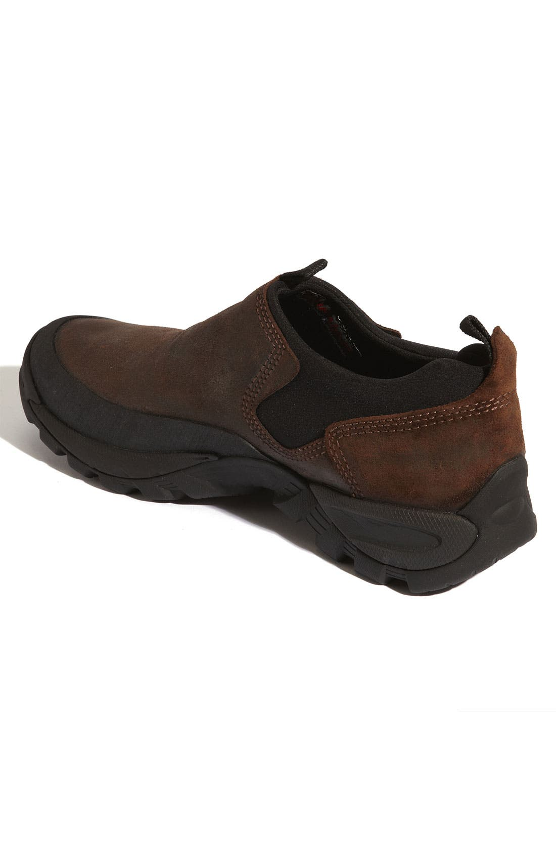 Alternate Image 2  - Merrell 'Innsbruck' Waterproof Slip-On (Men)