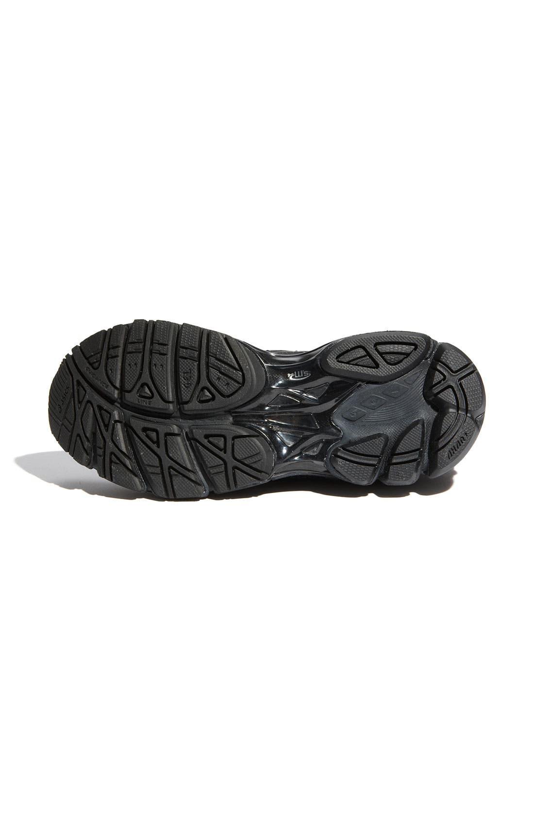 Alternate Image 4  - ASICS® 'GT 2170' Running Shoe (Women)