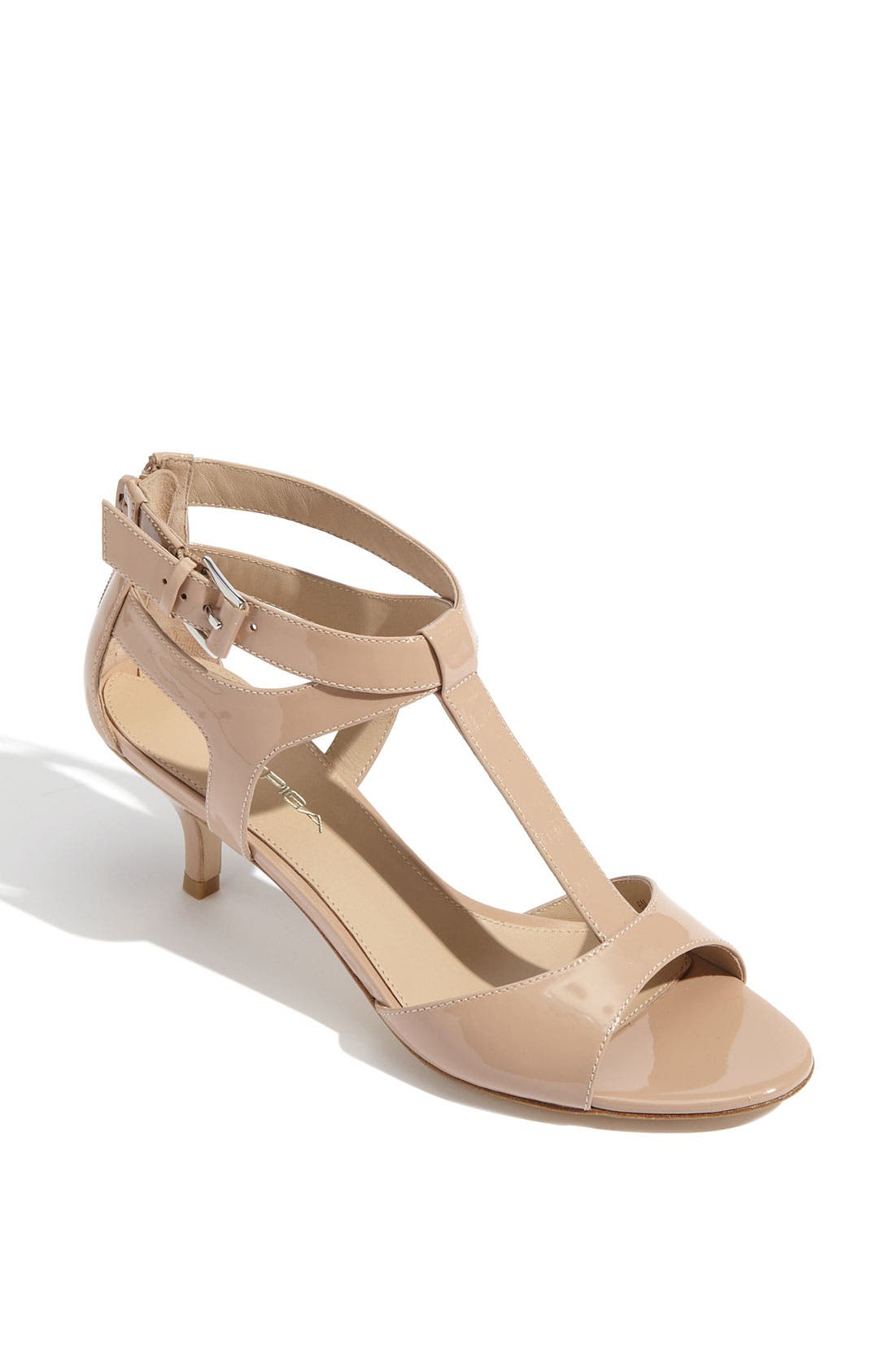 Alternate Image 1 Selected - Via Spiga 'Lindsie' Sandal