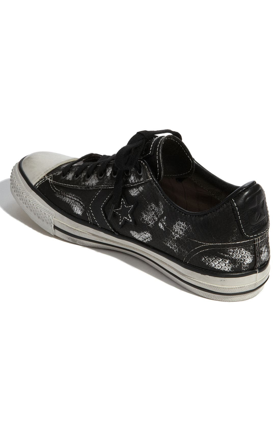 Alternate Image 2  - Converse by John Varvatos 'Star Player' Sneaker