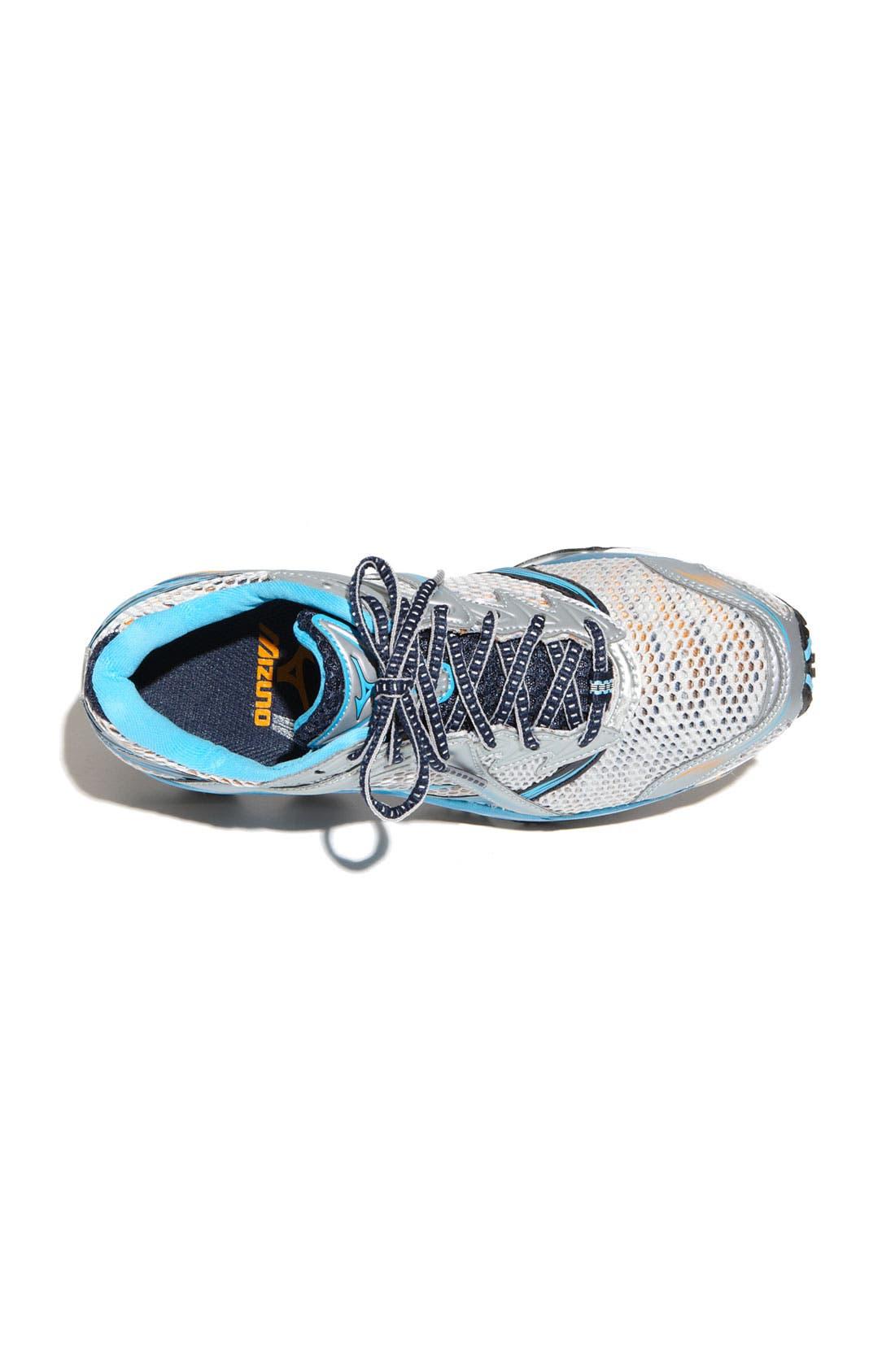 Alternate Image 3  - Mizuno 'Wave Prophecy' Running Shoe (Women) (Regular Retail Price: $199.95)