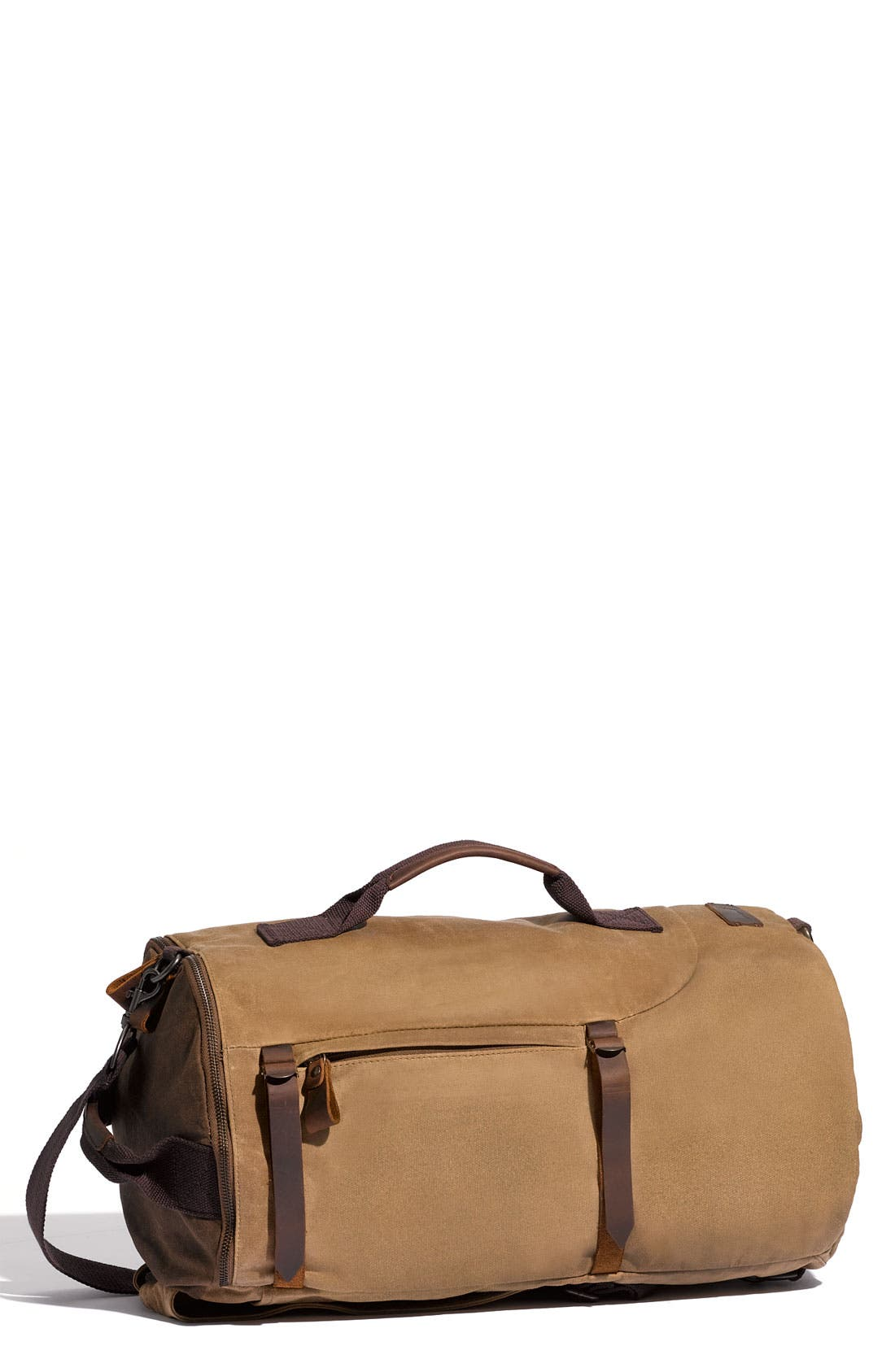 Alternate Image 1 Selected - Levi's® 'River Rock' Convertible Backpack