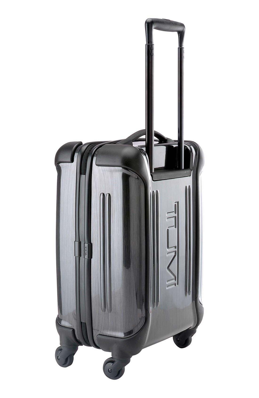Alternate Image 2  - Tumi 'Vapor™' International Carry-On Bag