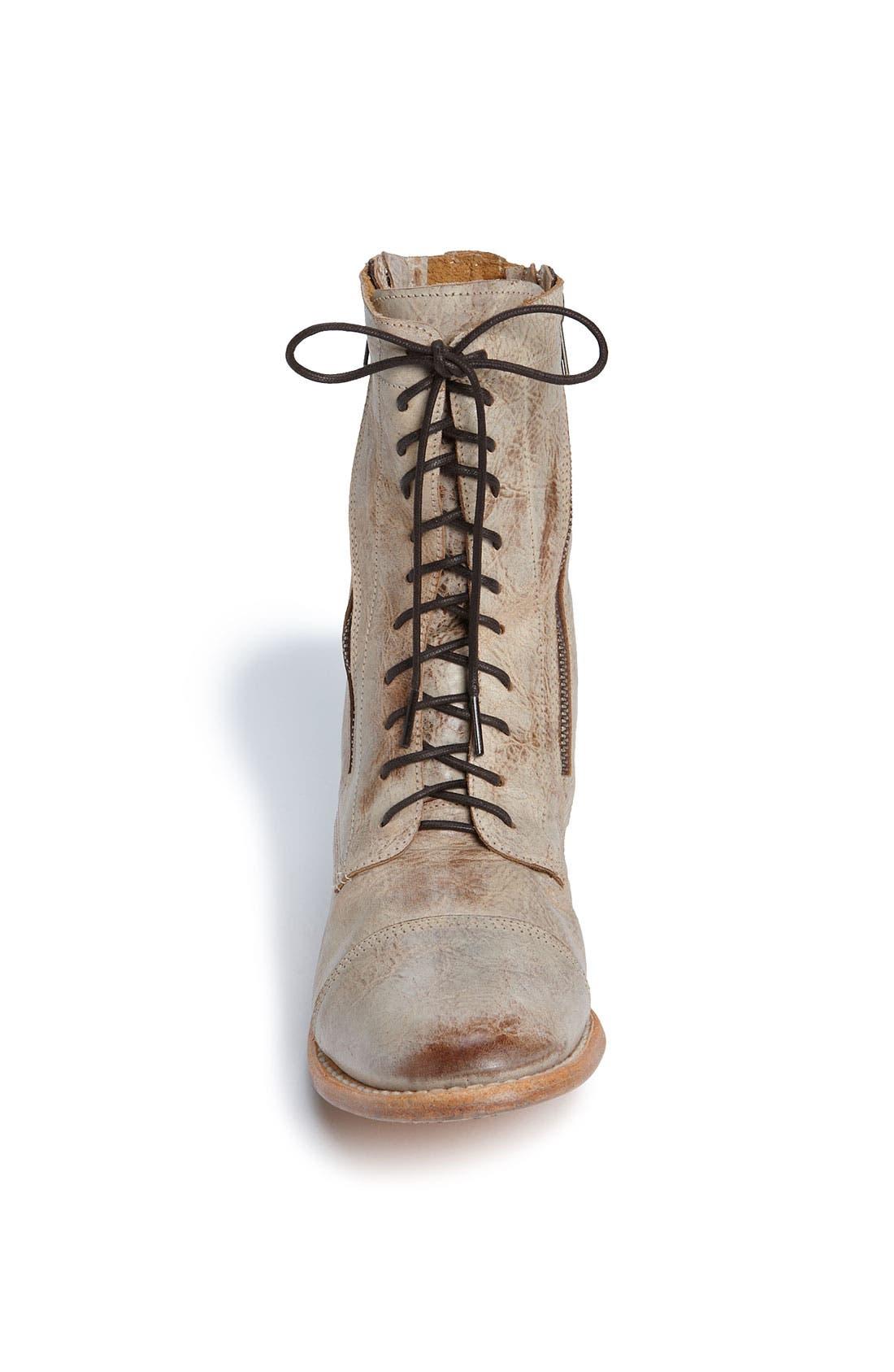 Alternate Image 3  - Bed Stu 'Tabor' Boot