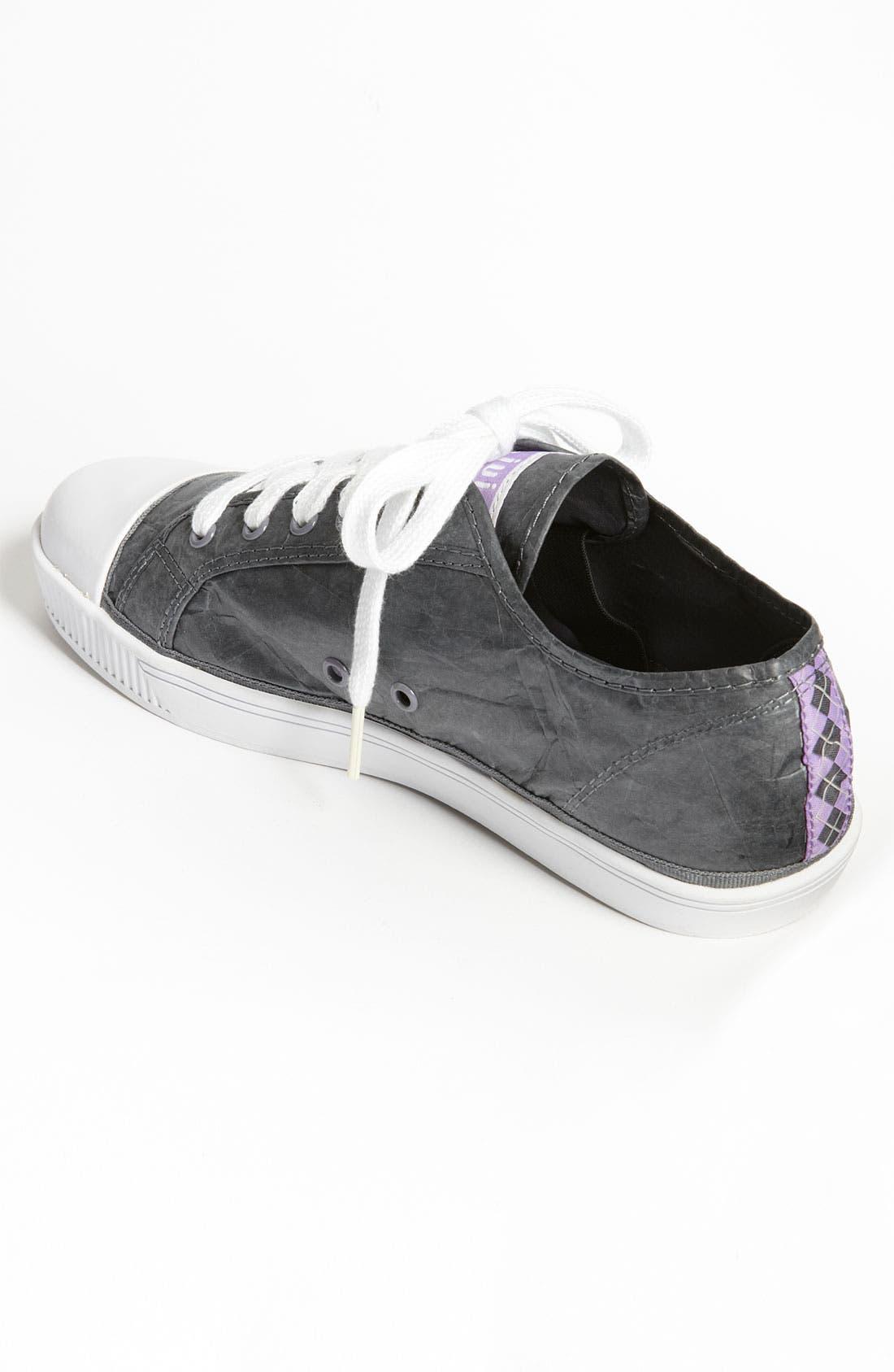 Alternate Image 2  - Civic Duty 'Fascination' Sneaker (Men)