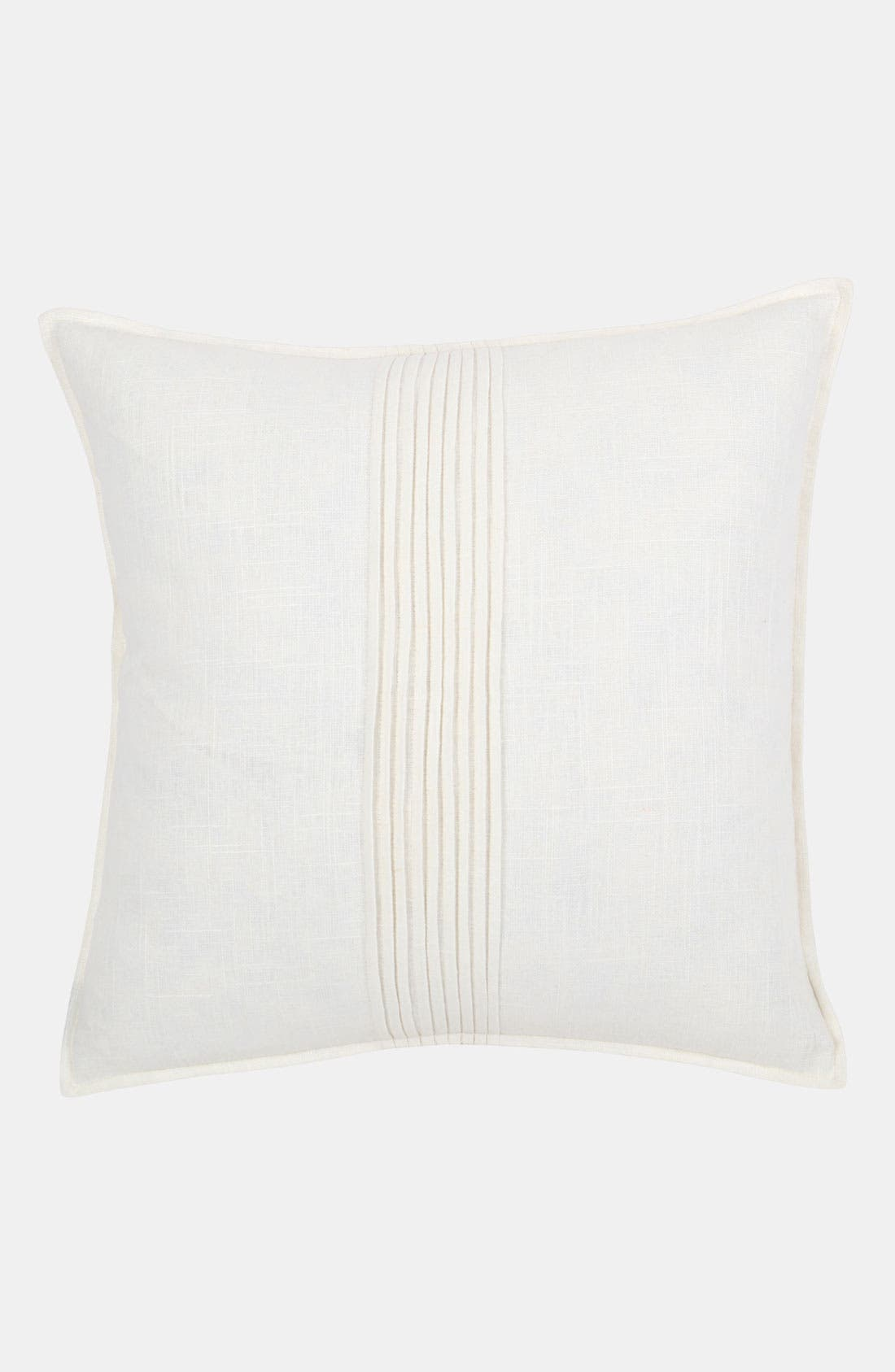Alternate Image 1 Selected - Blissliving Home 'Pierce' Pillow (Online Only)