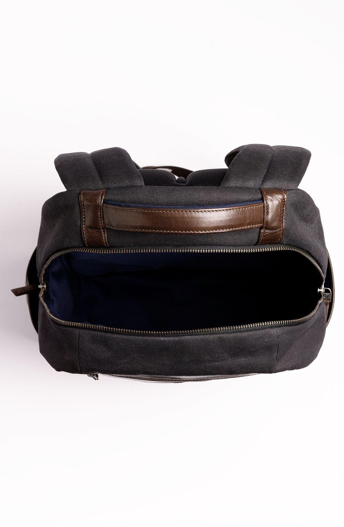 Alternate Image 3  - Tumi 'T-Tech - Bessmer' Backpack