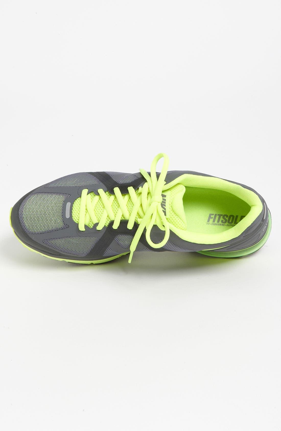 Alternate Image 3  - Nike 'Air Max Excellerate+' Running Shoe (Men)