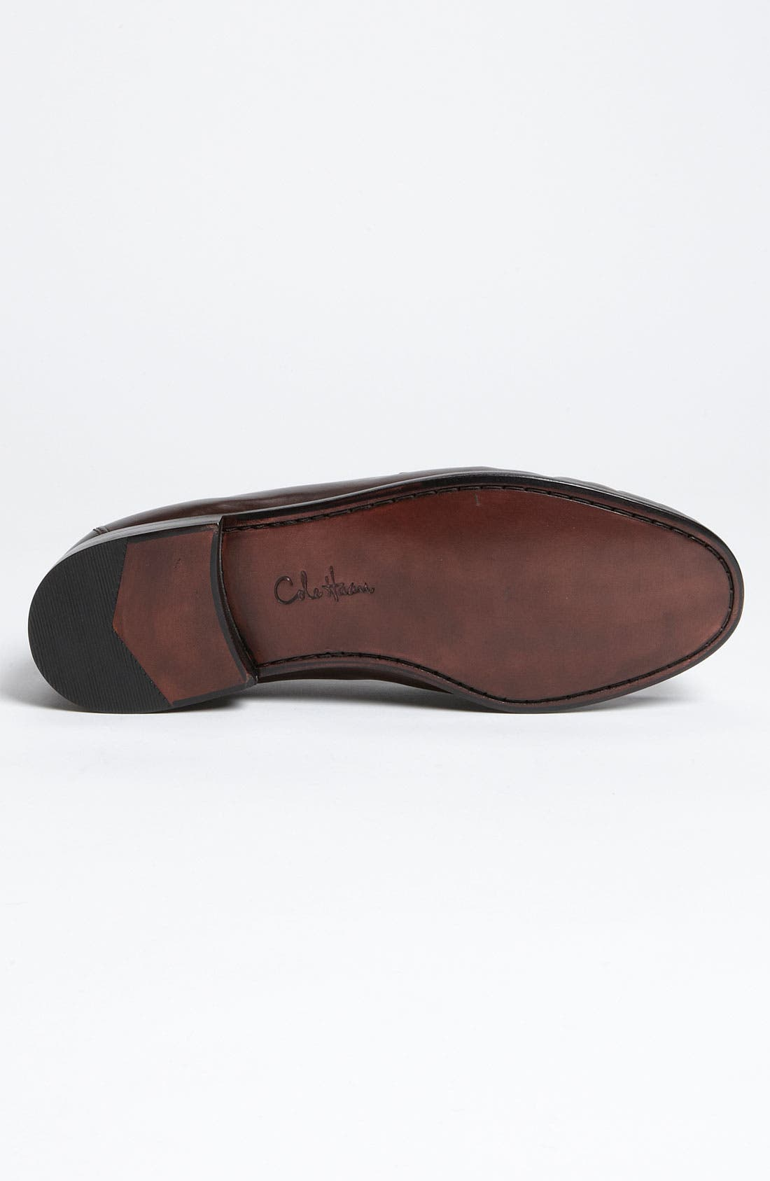 Alternate Image 4  - Cole Haan 'Emory' Loafer (Online Exclusive)