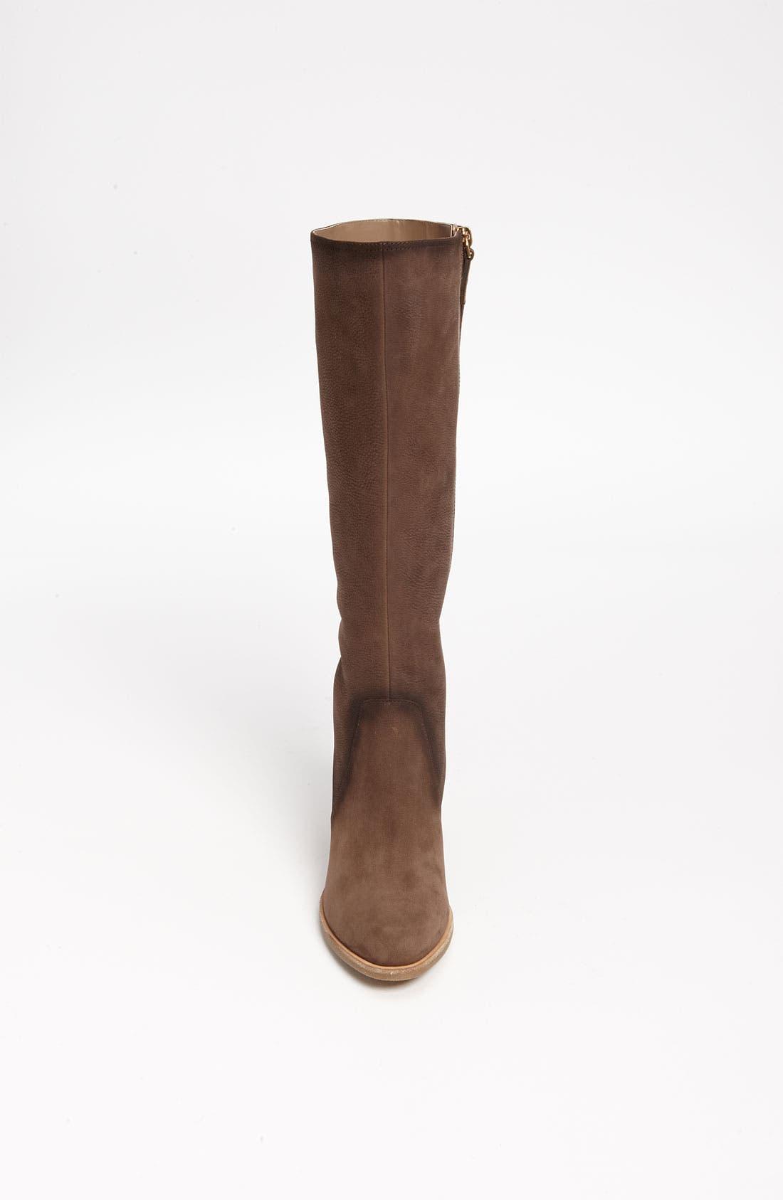 Alternate Image 3  - ECCO 'Norwich' Boot