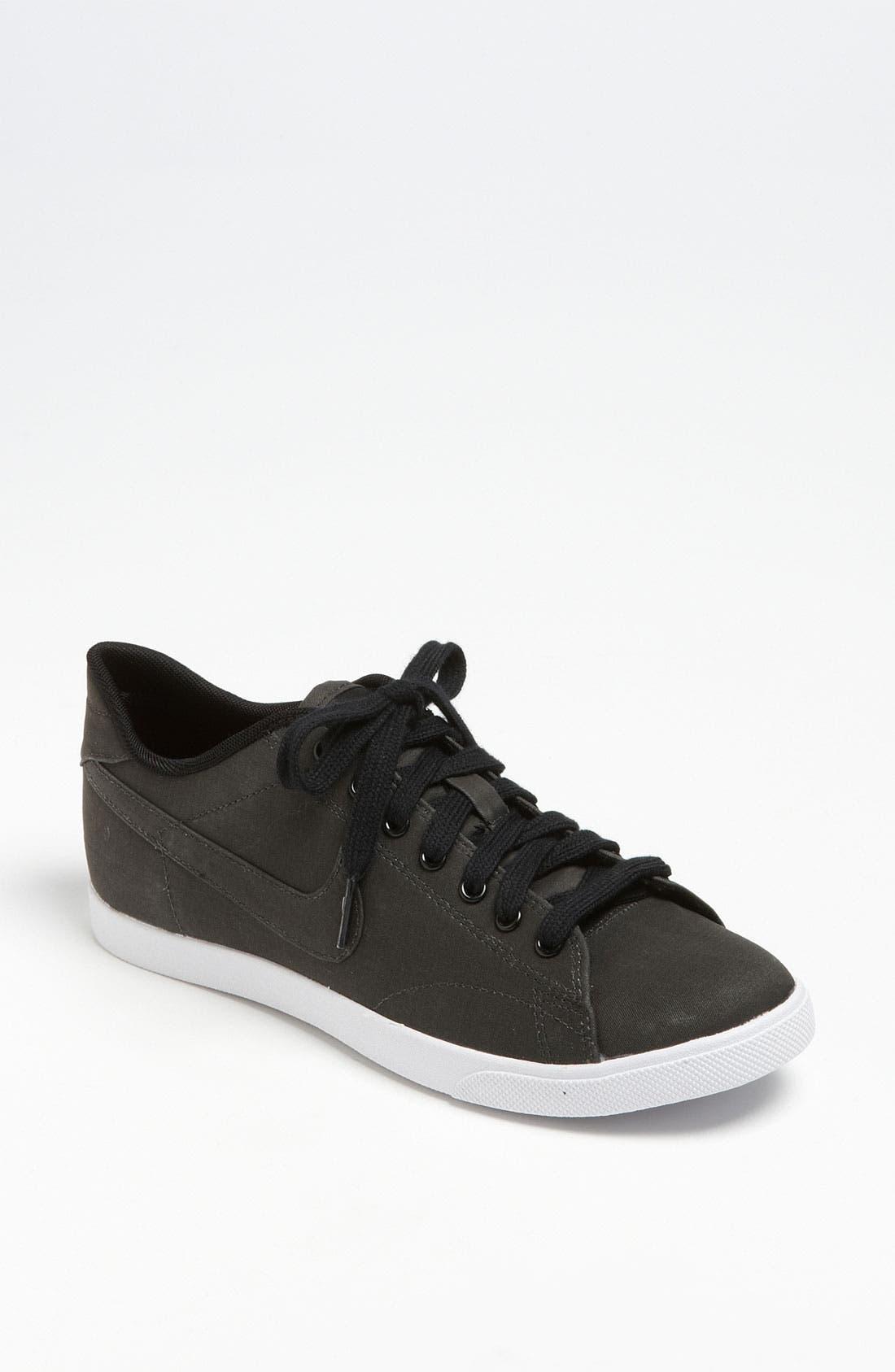 Main Image - Nike 'Raquette Lite' Sneaker