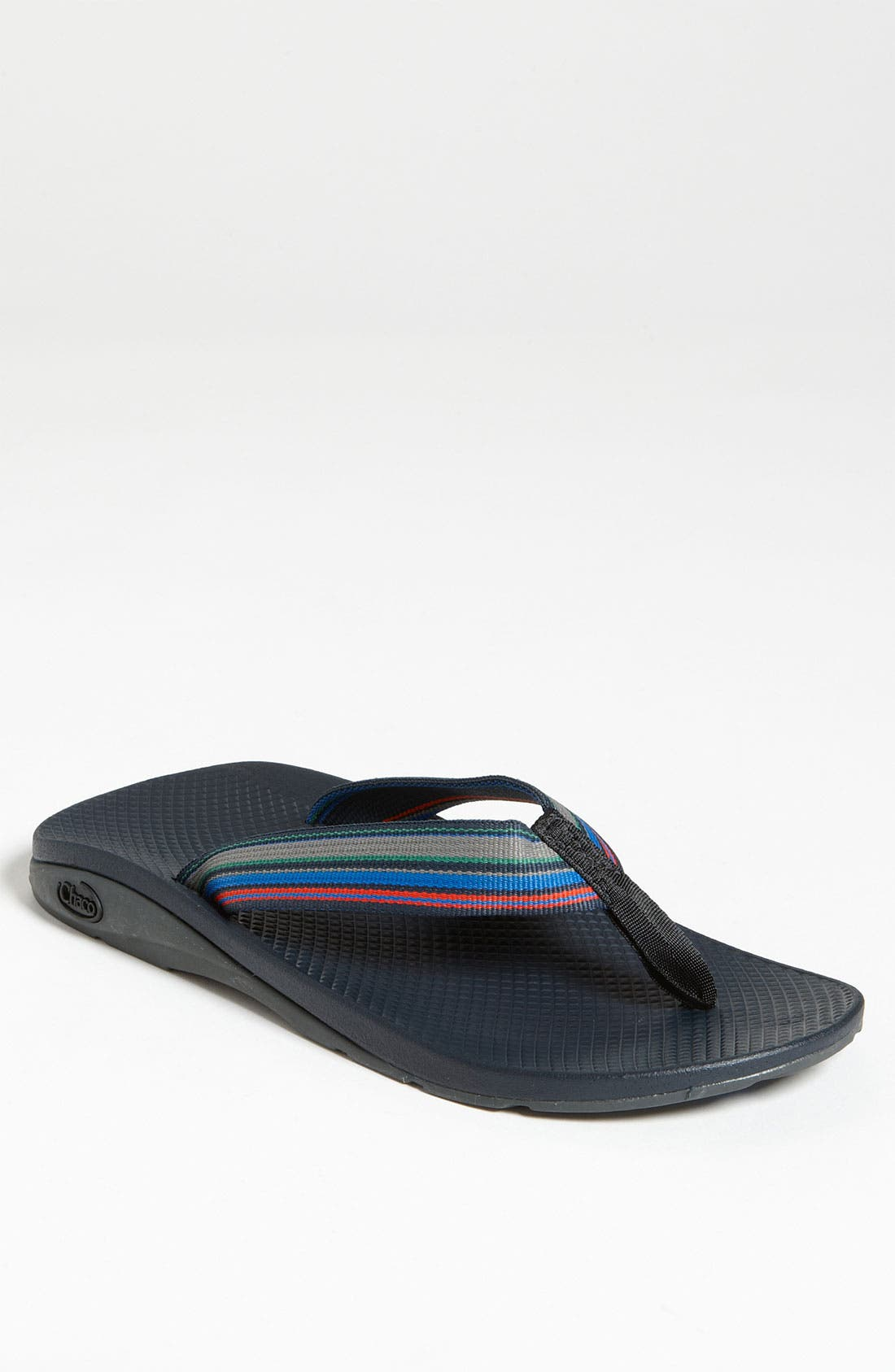Alternate Image 1 Selected - Chaco 'Flip' Flip Flop