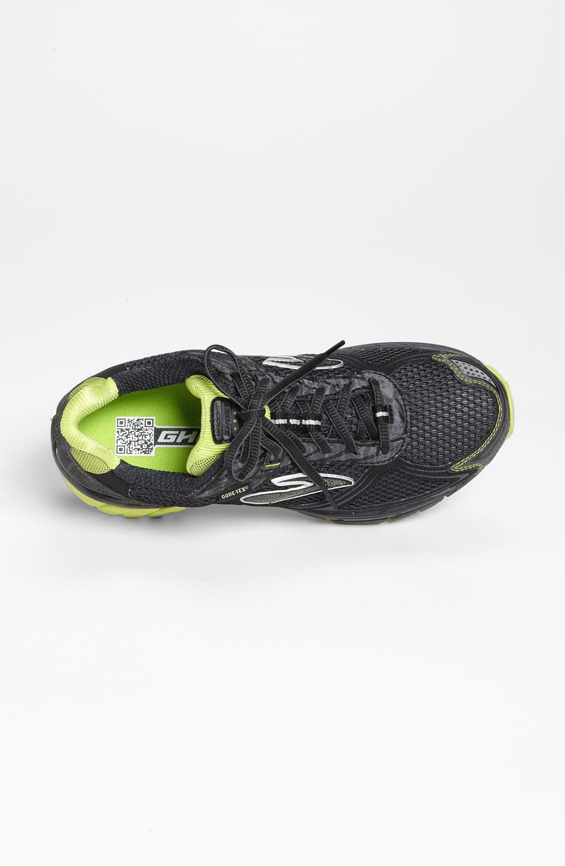 Alternate Image 3  - Brooks 'Ghost Gore-Tex®' Running Shoe (Women)(Retail Price: $129.95)