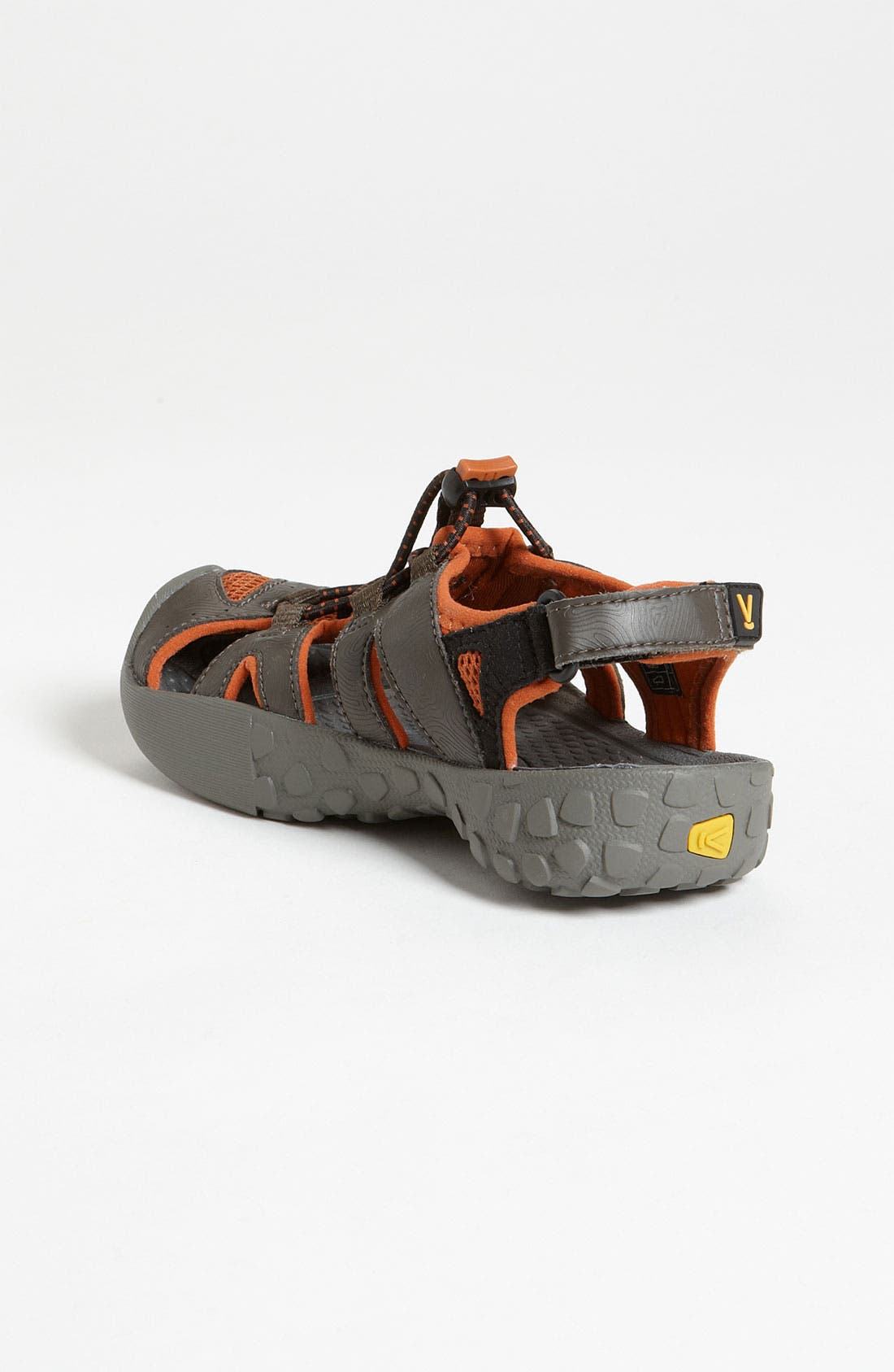 Alternate Image 2  - Keen 'Kupa' Sandal (Toddler, Little Kid & Big Kid)