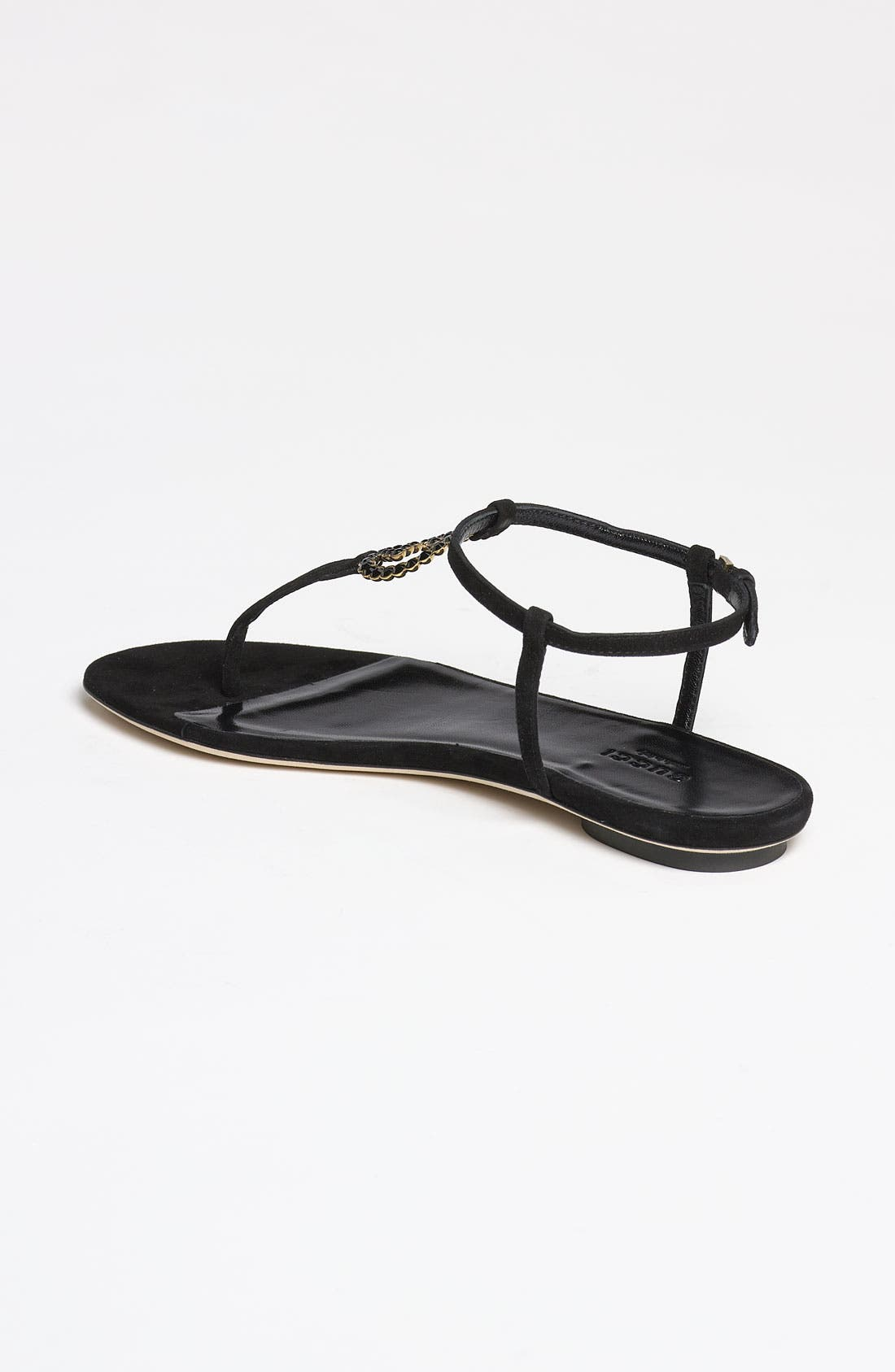Alternate Image 2  - Gucci 'Katlin' Sandal