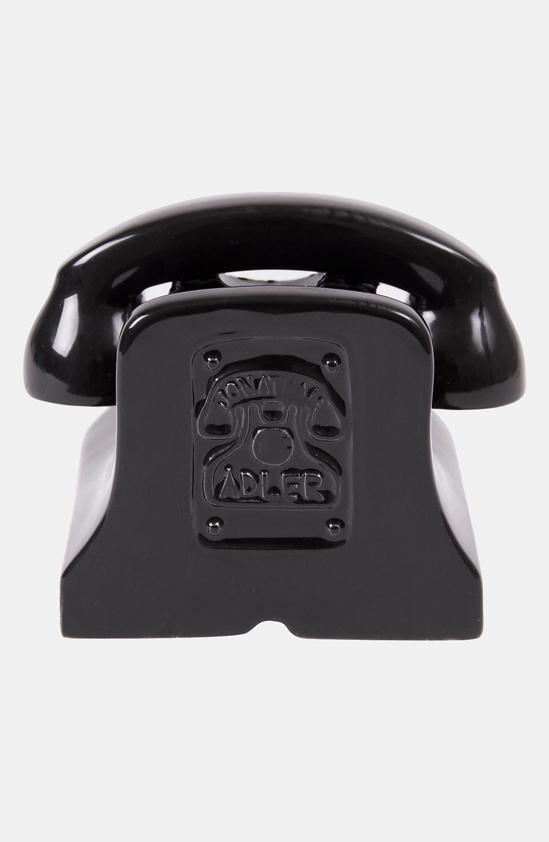 Alternate Image 3  - Jonathan Adler Universal Smart Phone Dock (Nordstrom Exclusive)