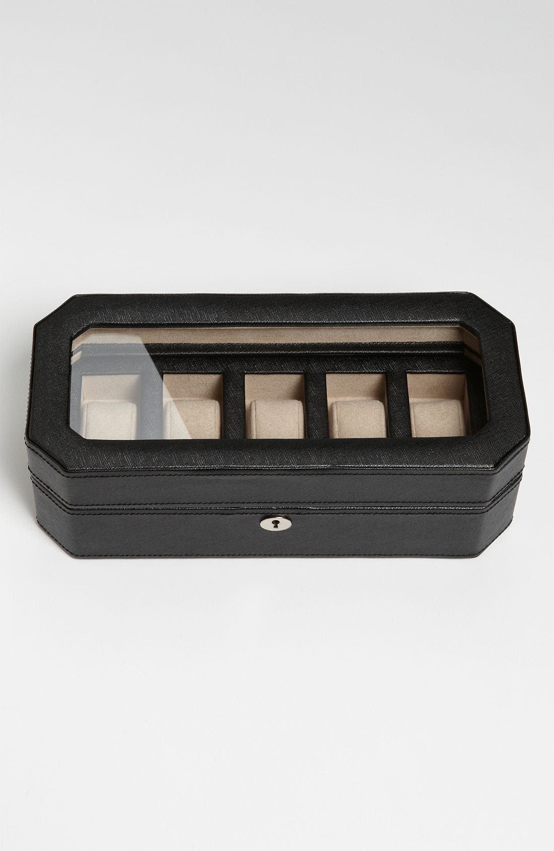 Alternate Image 1 Selected - Nordstrom Watch Box