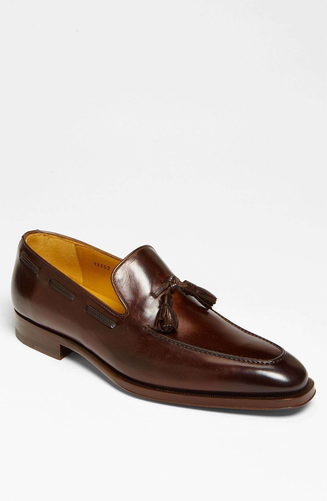 Main Image - Magnanni 'Miguel' Slip-On