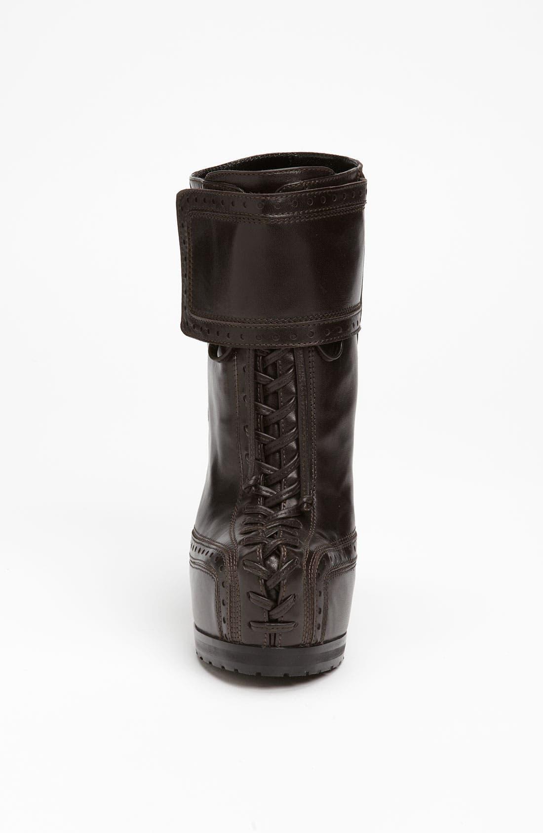 Alternate Image 3  - Yves Saint Laurent 'Tribtoo' Ankle Boot