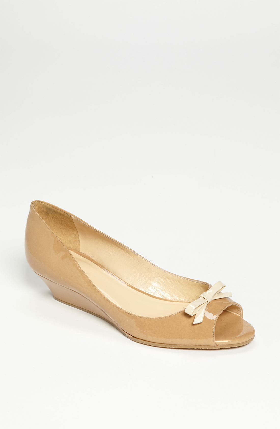 Alternate Image 1 Selected - kate spade new york 'tracey' pump