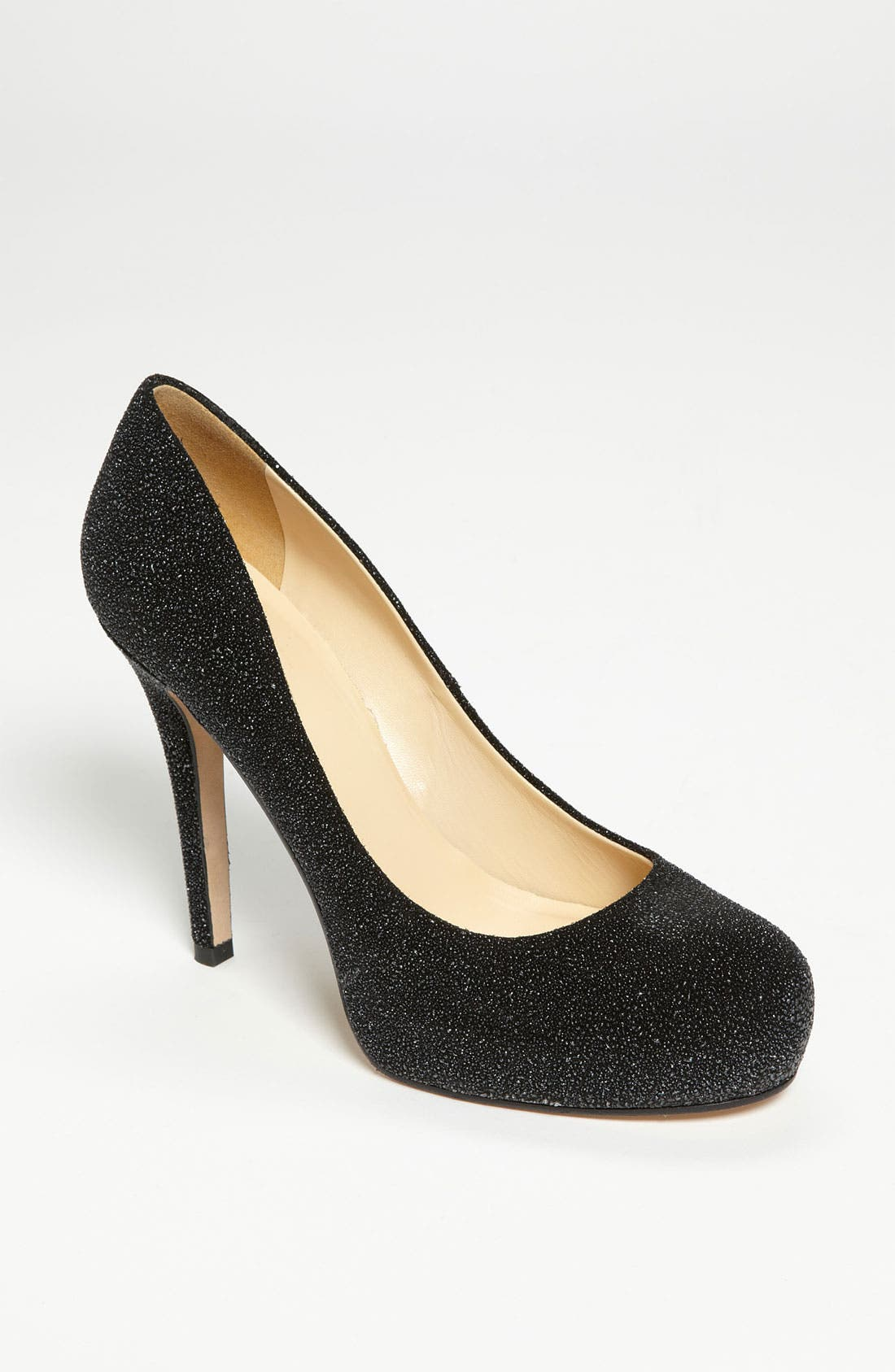 Alternate Image 1 Selected - kate spade new york 'lori' pump
