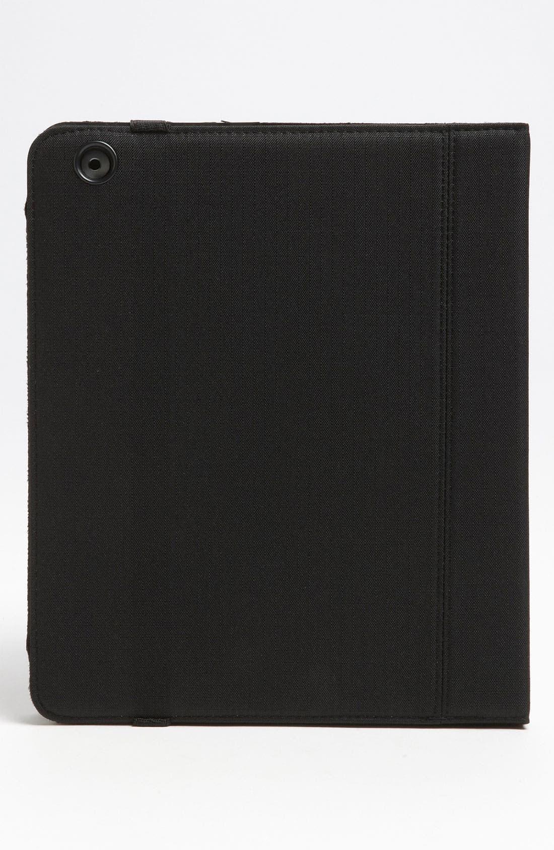 Alternate Image 4  - Incipio 'Premium Kickstand' iPad 2 & 3 Case