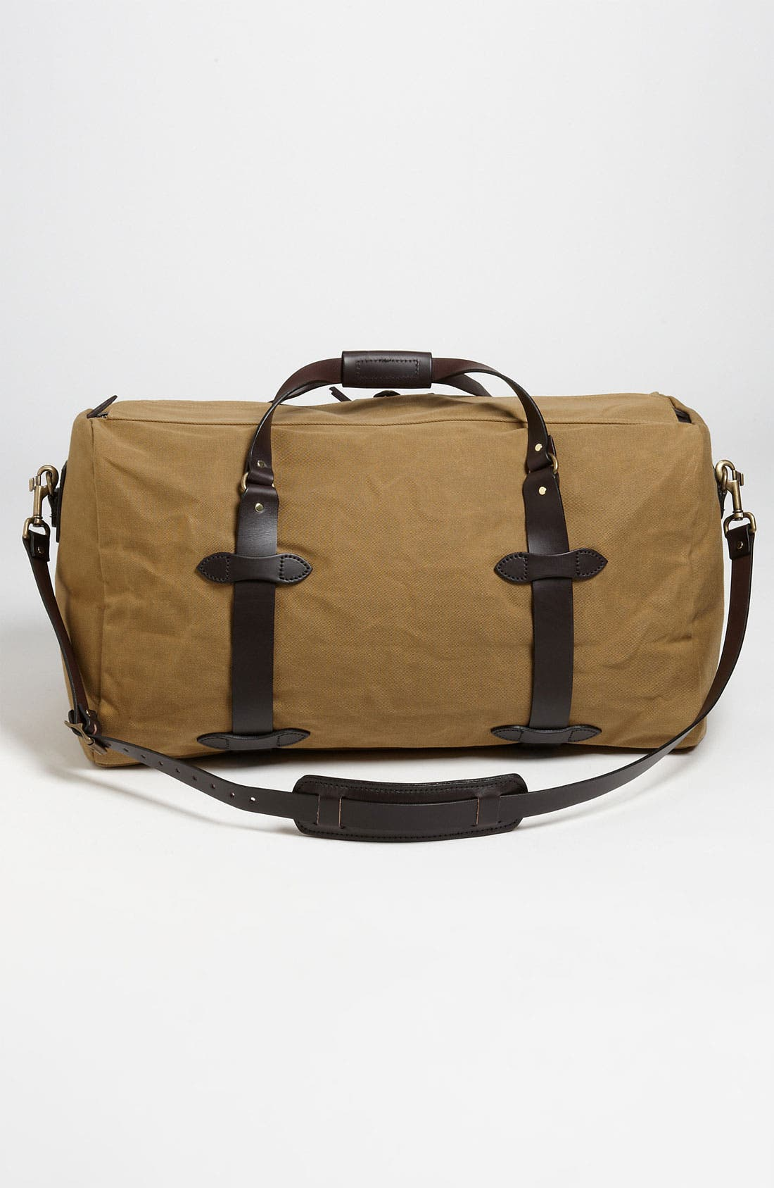 Alternate Image 3  - Filson Medium Duffel Bag