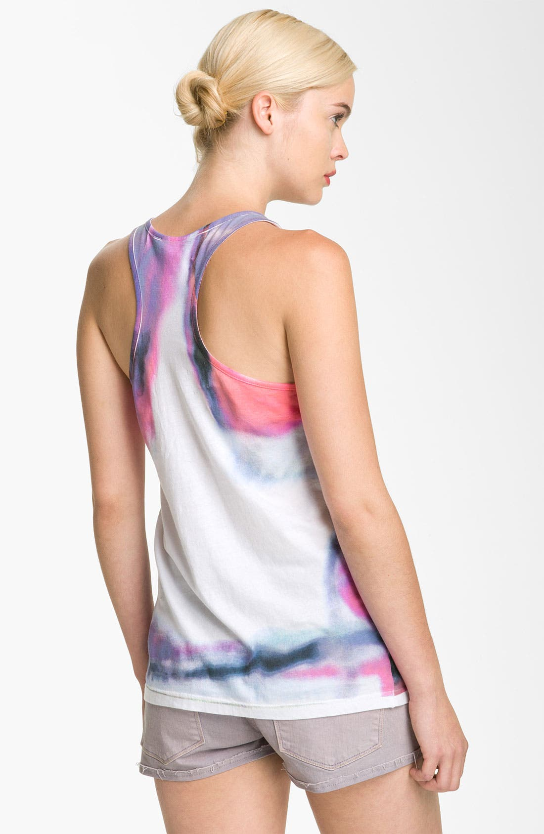 Alternate Image 2  - MARC BY MARC JACOBS 'Borealis' Tank