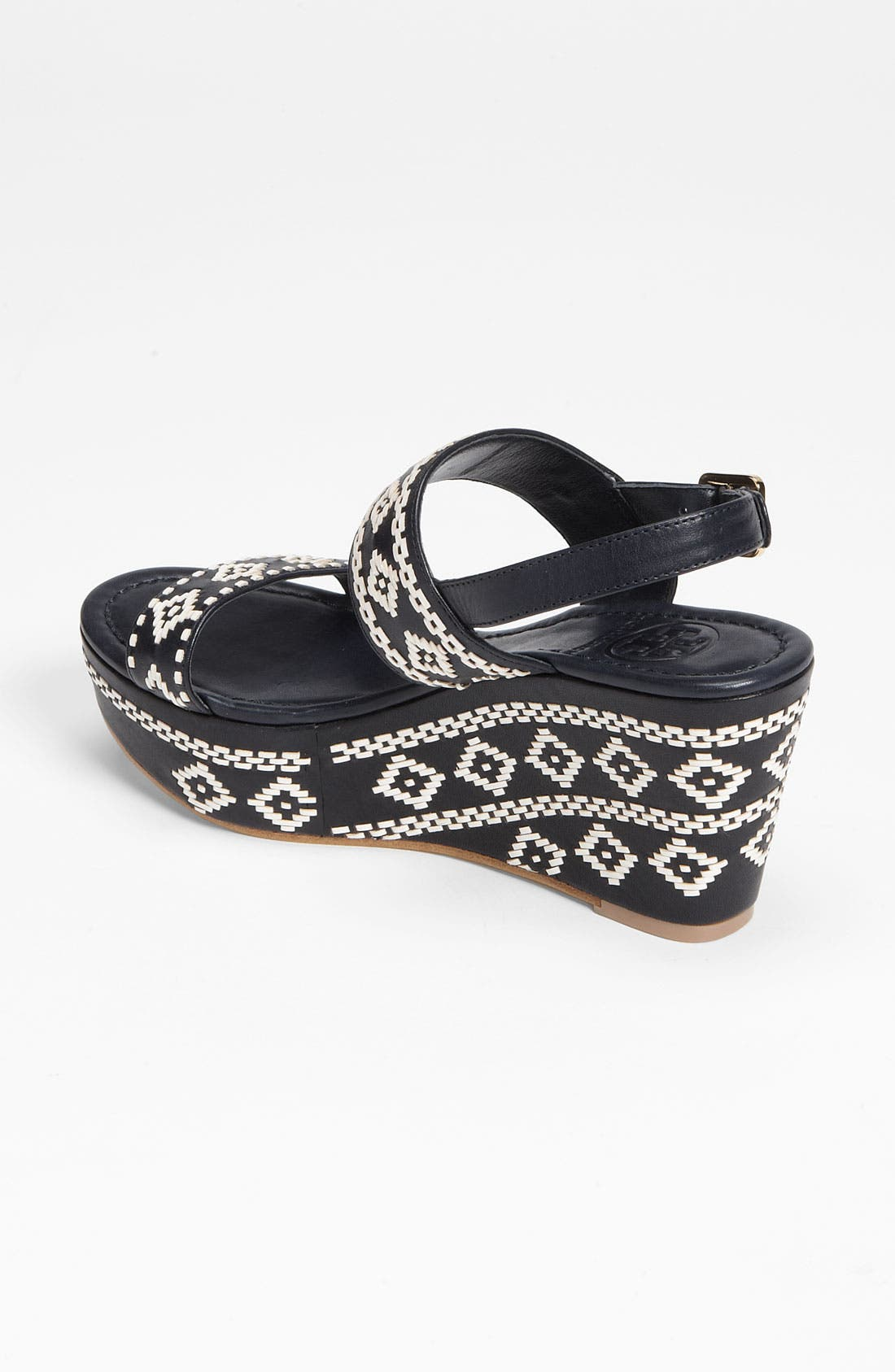 Alternate Image 2  - Tory Burch 'Reena' Sandal